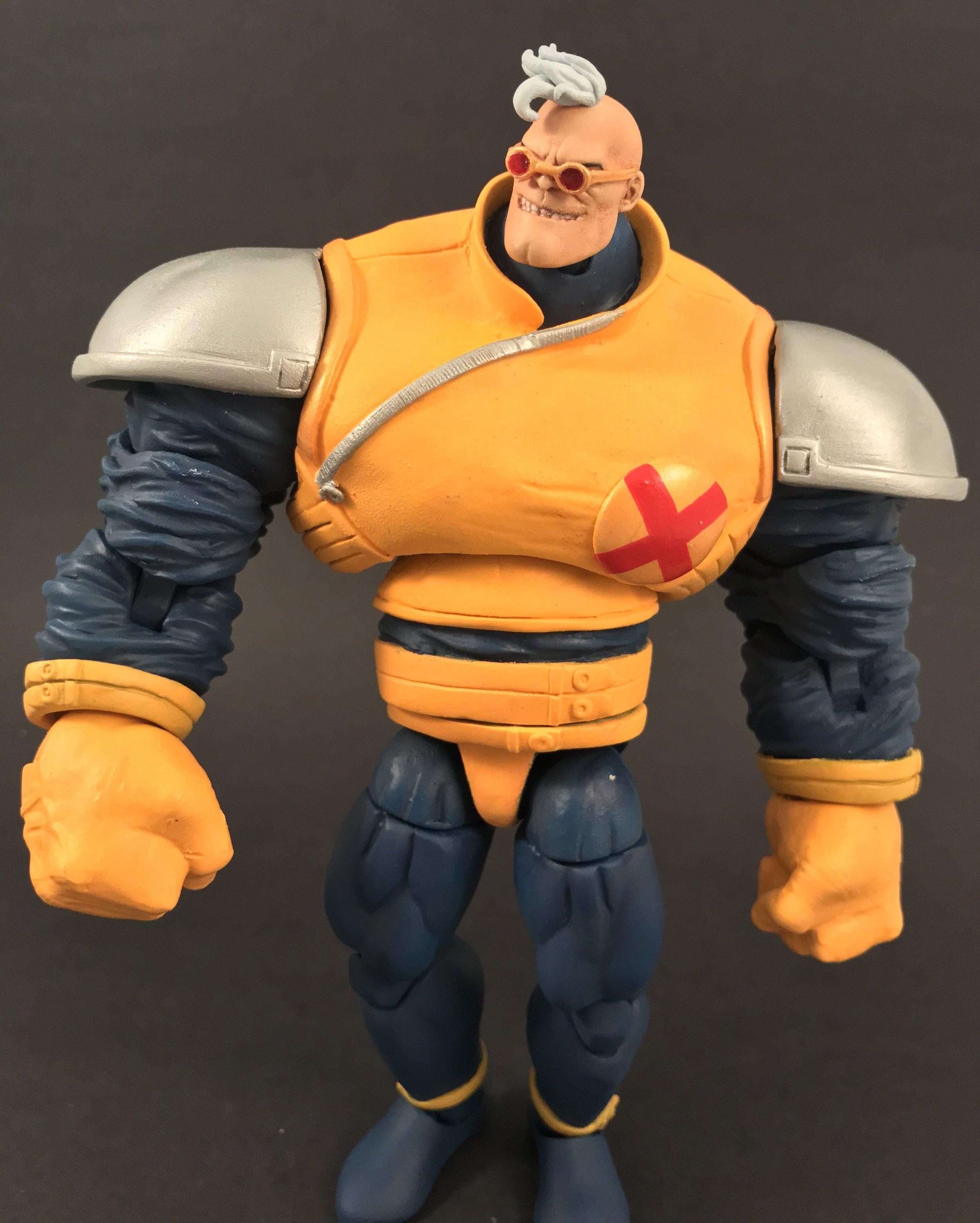 strong guy 90s 02.jpg