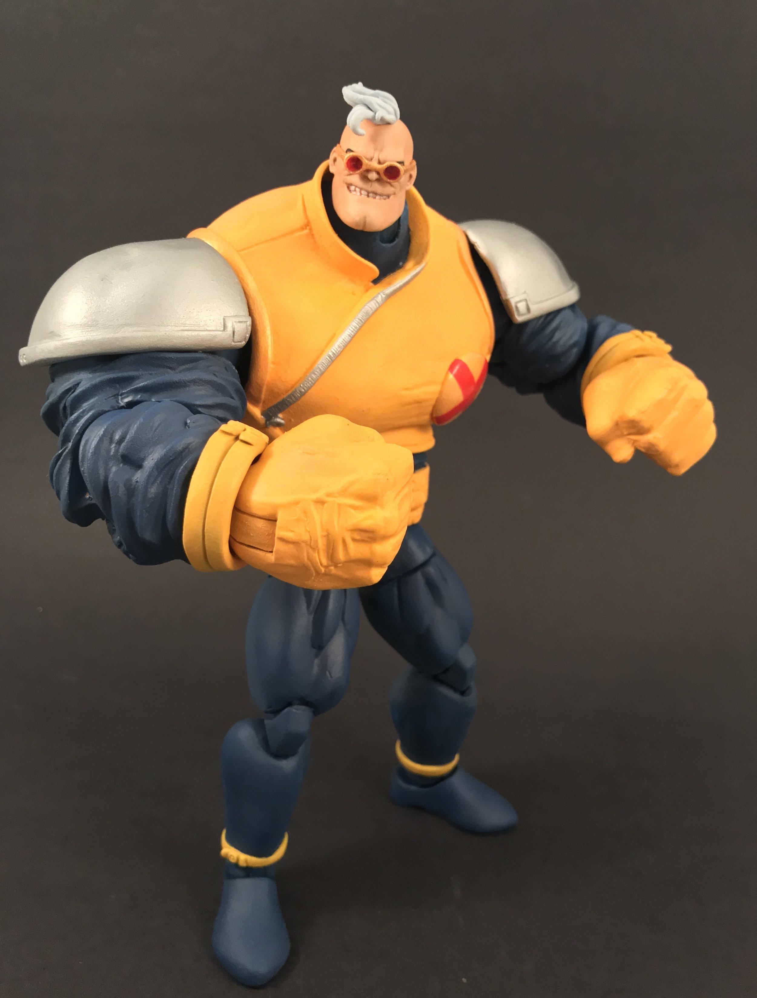 strong guy 90s 06.jpg