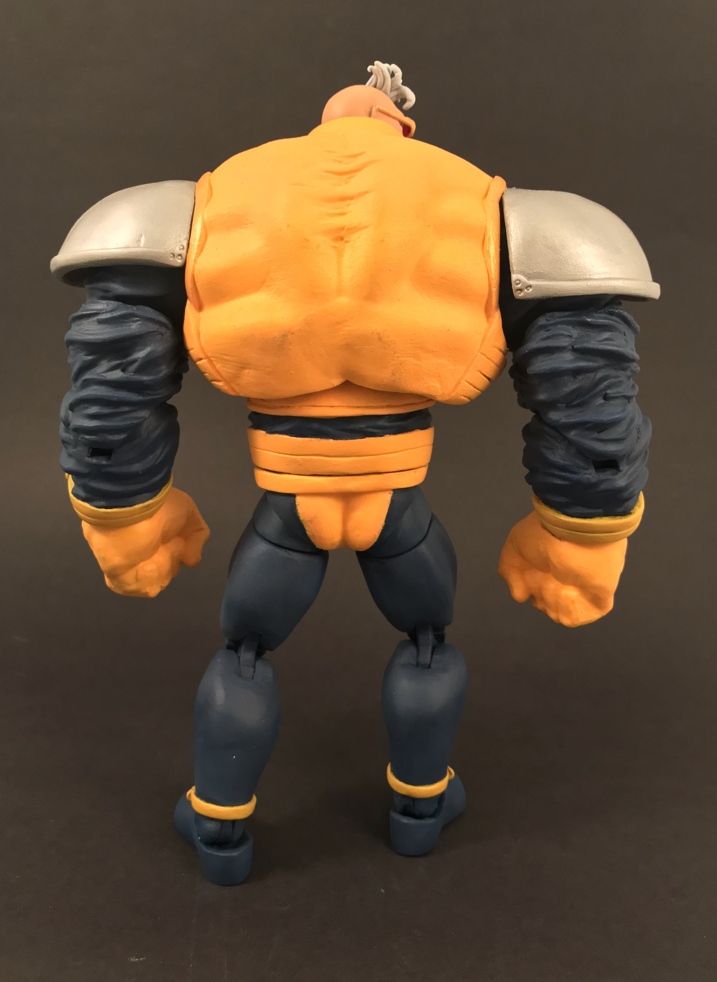 strong guy 90s 07.jpg