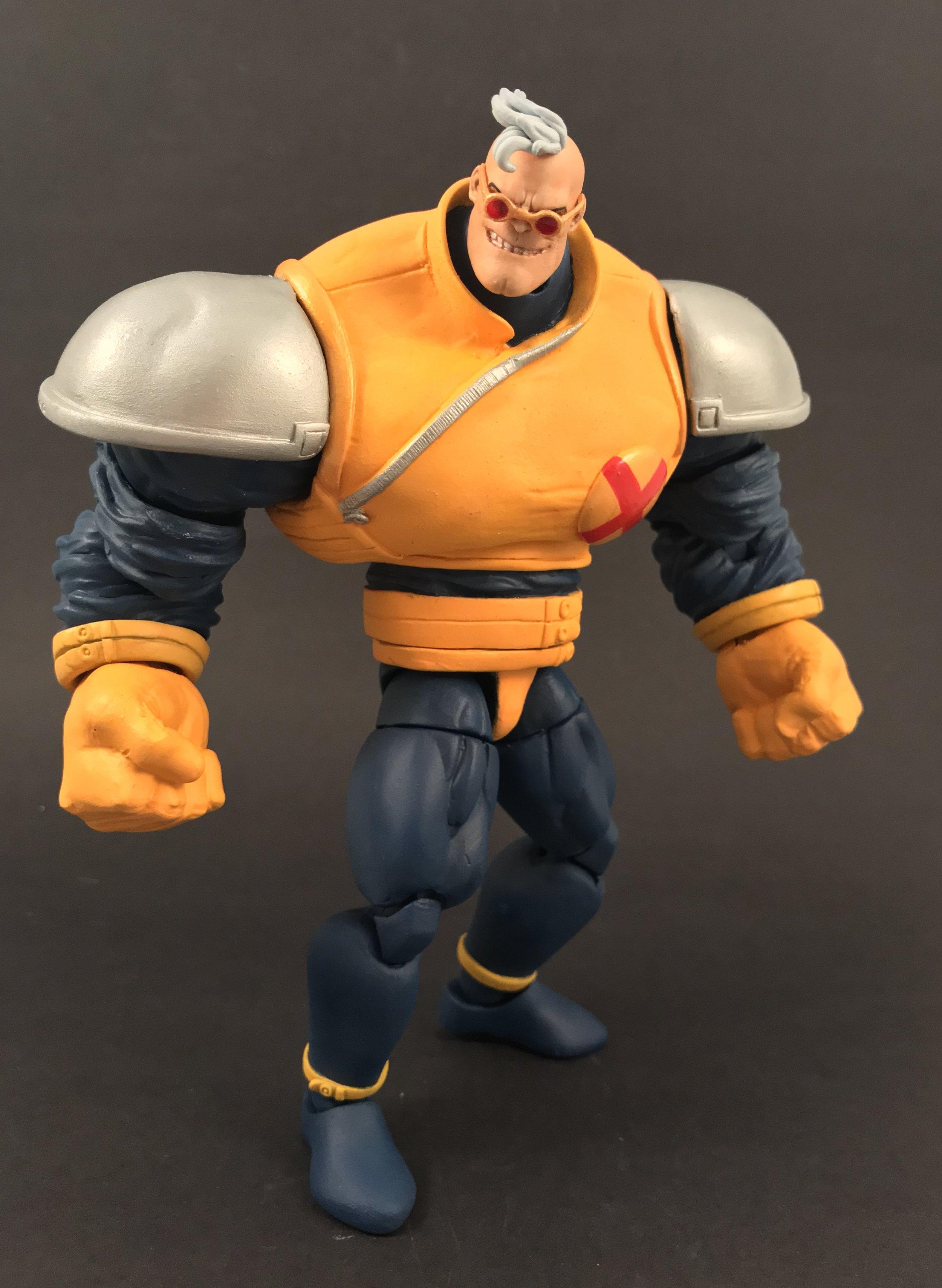 strong guy 90s 10.jpg