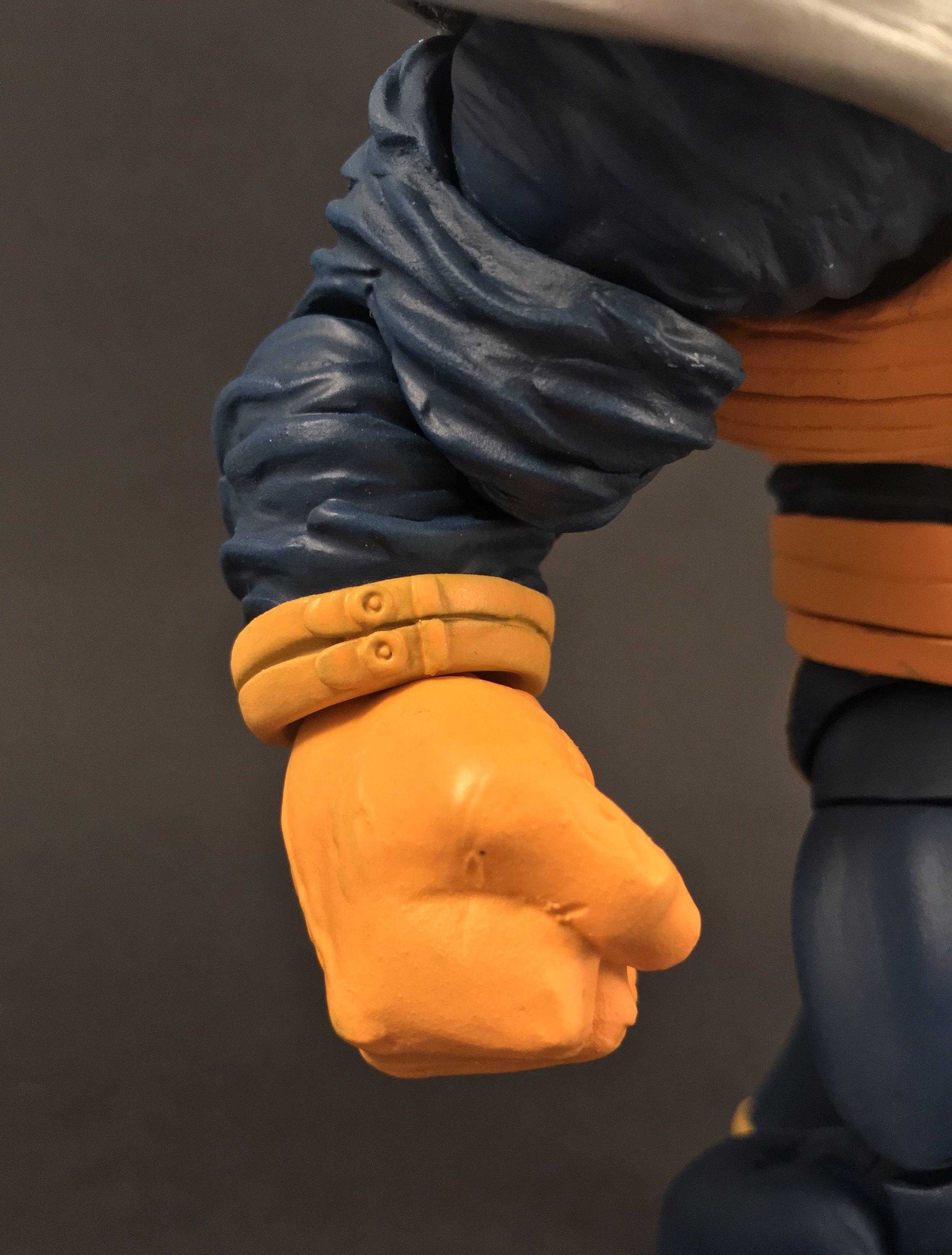 strong guy 90s 13.jpg