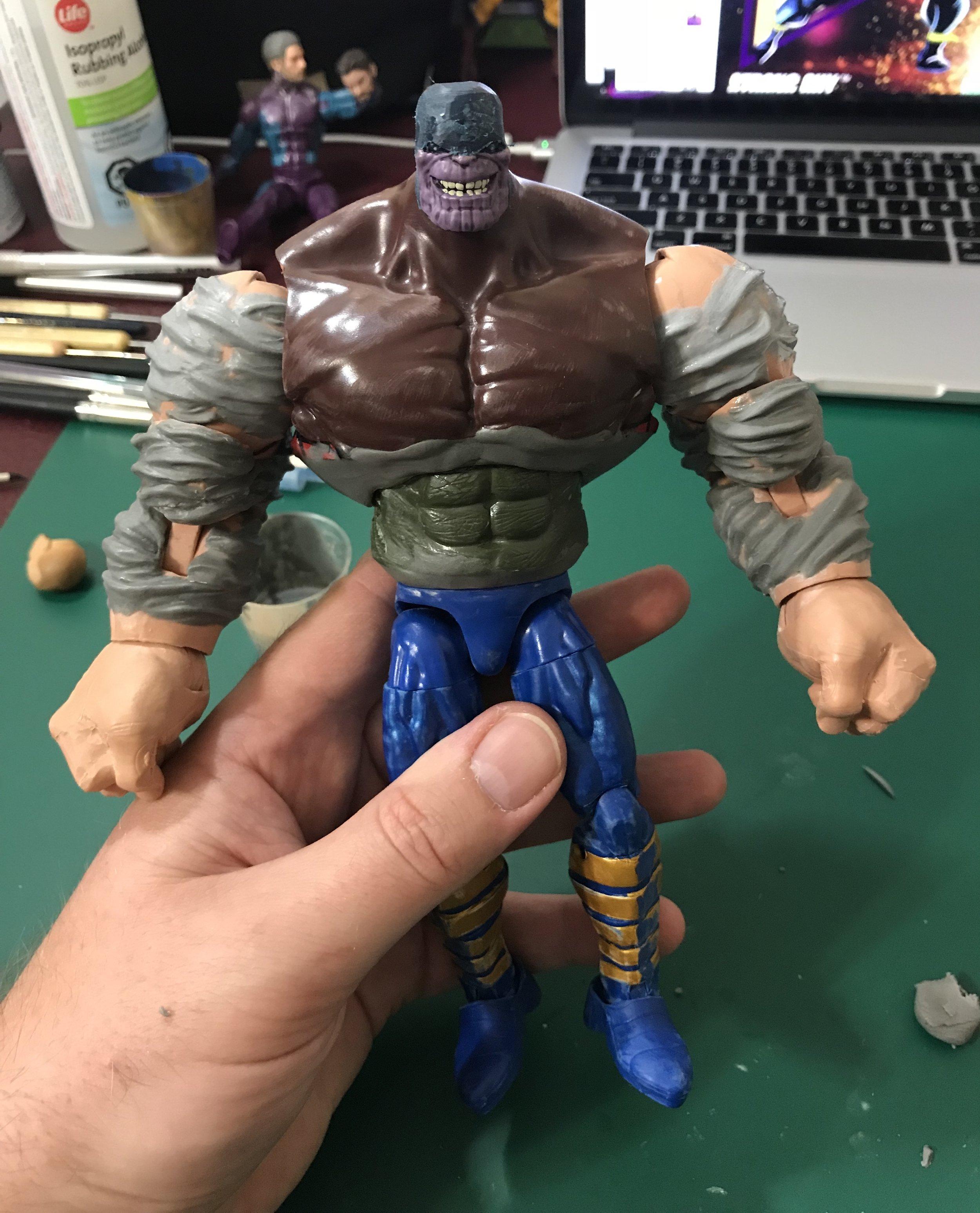 strong guy 90s wip 02.jpg
