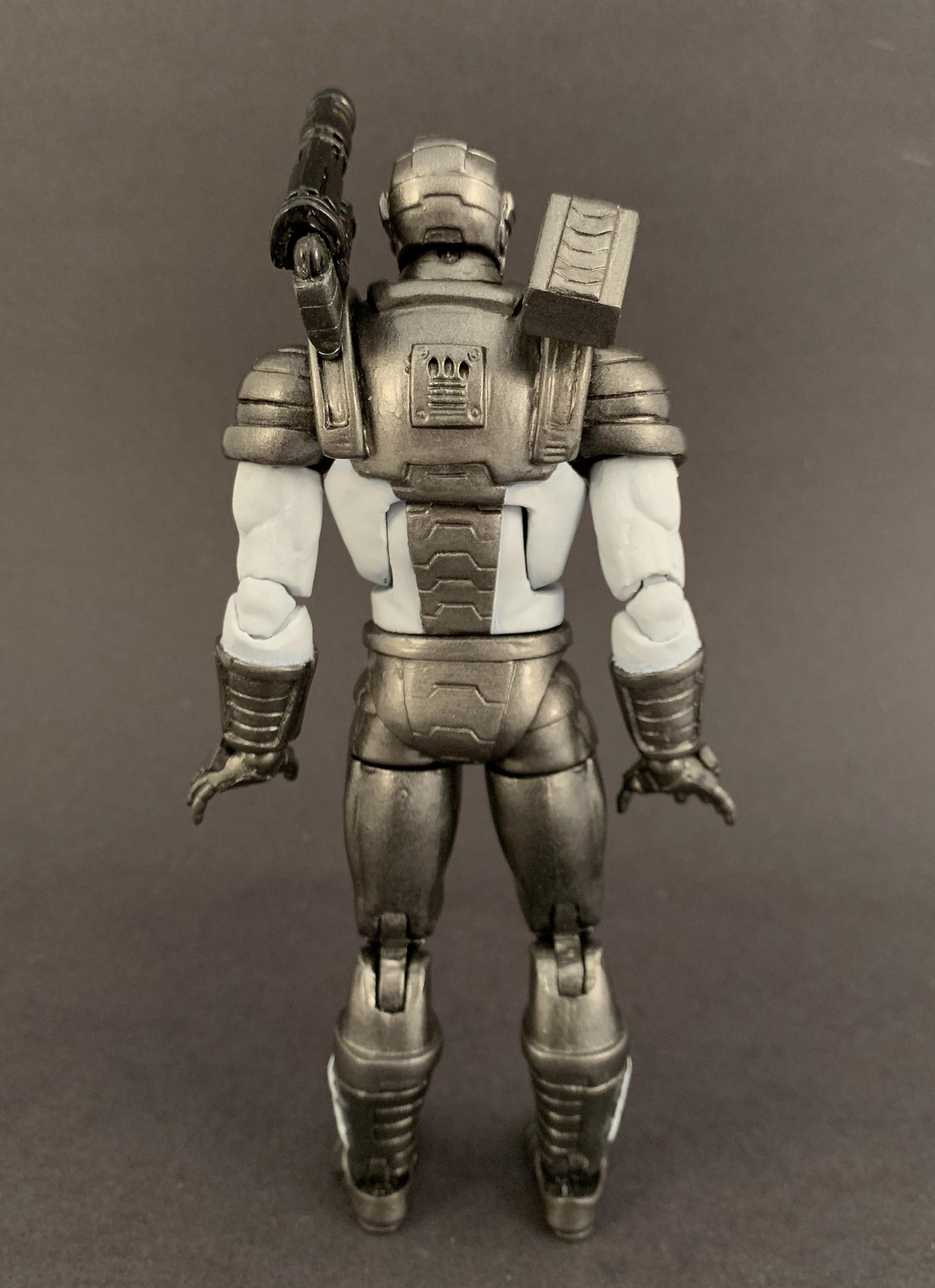 war machine (mvc) 05.jpg