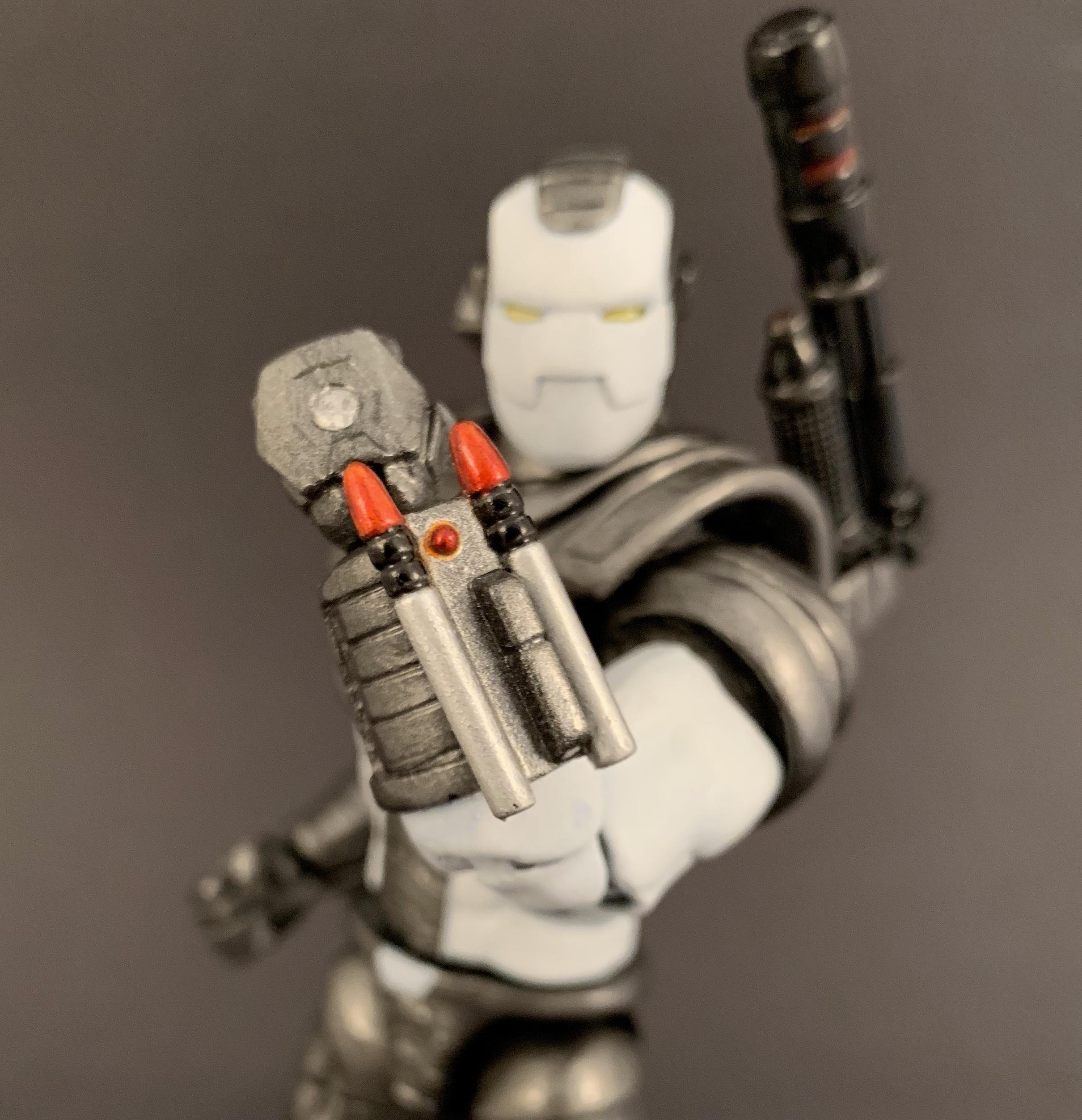 war machine (mvc) 15.jpg