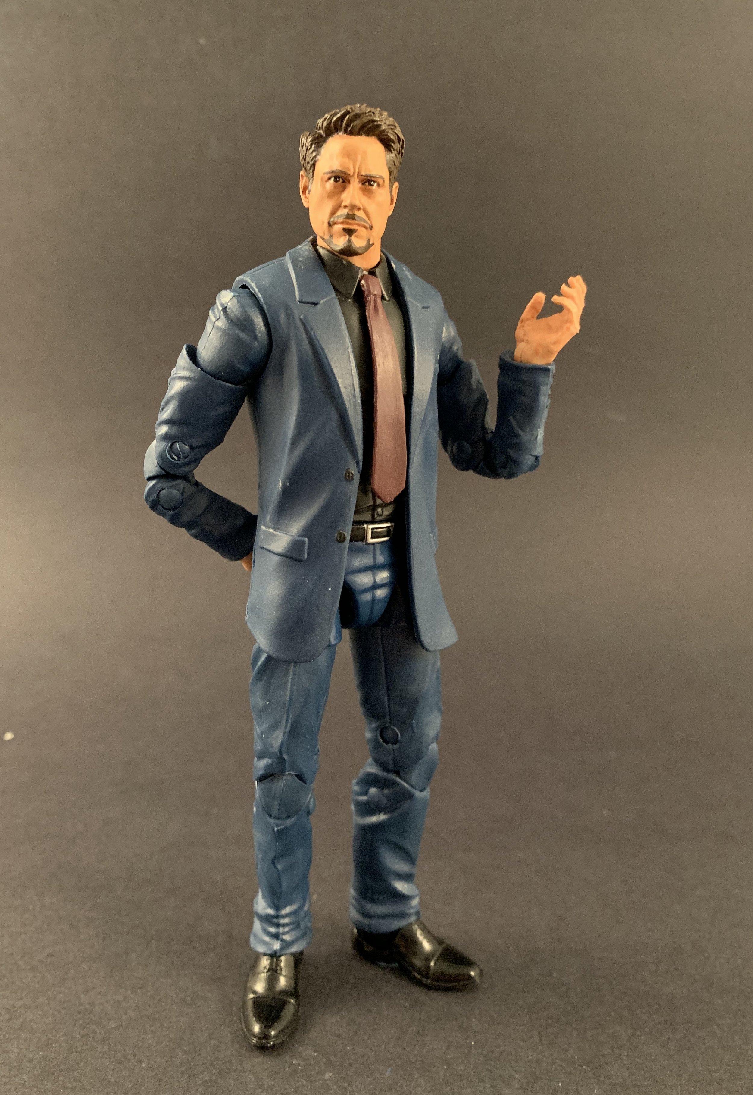 Tony Stark MCU 4.jpg