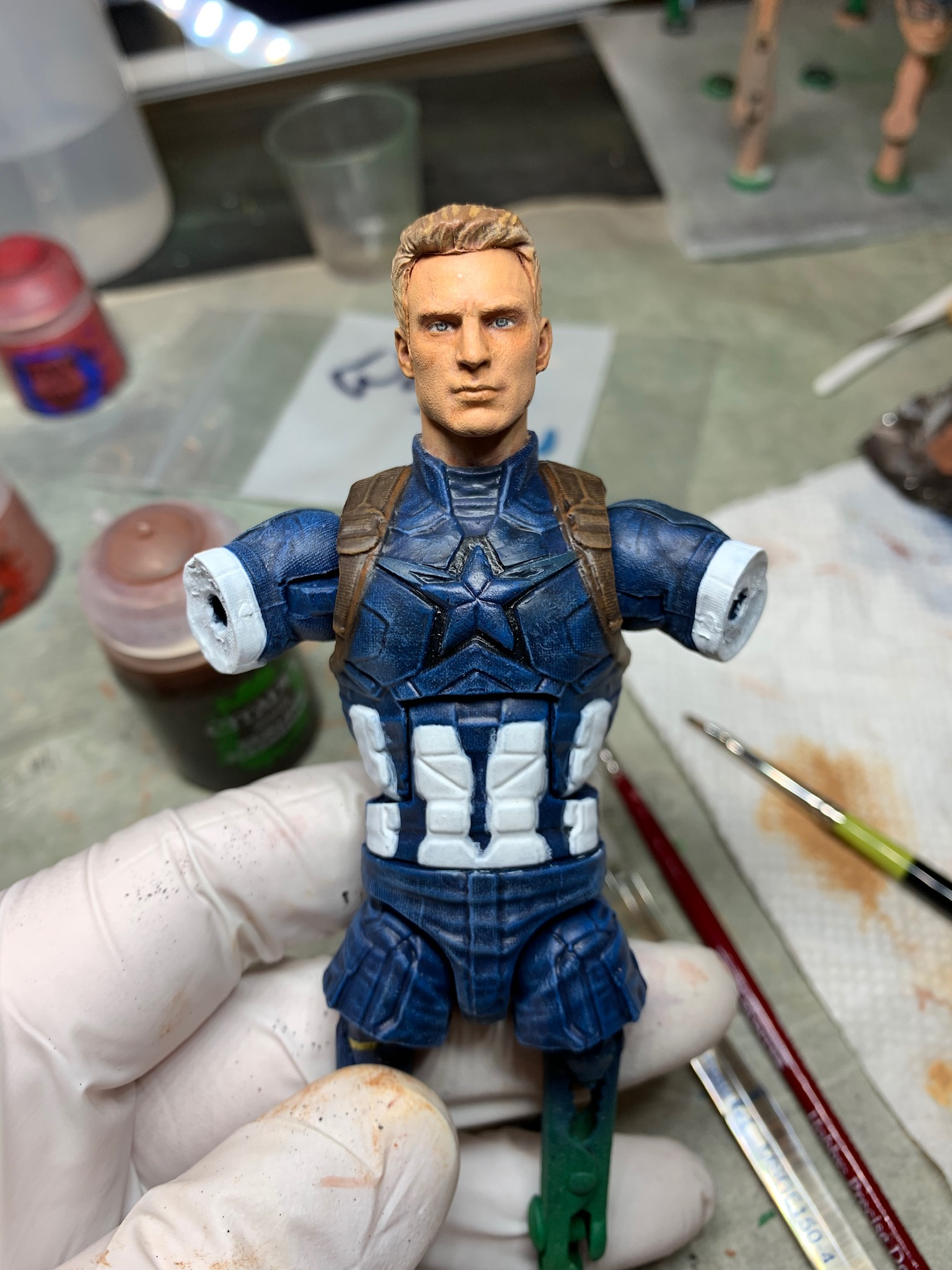 captain america mcu (age of ultron) wip 05.JPG