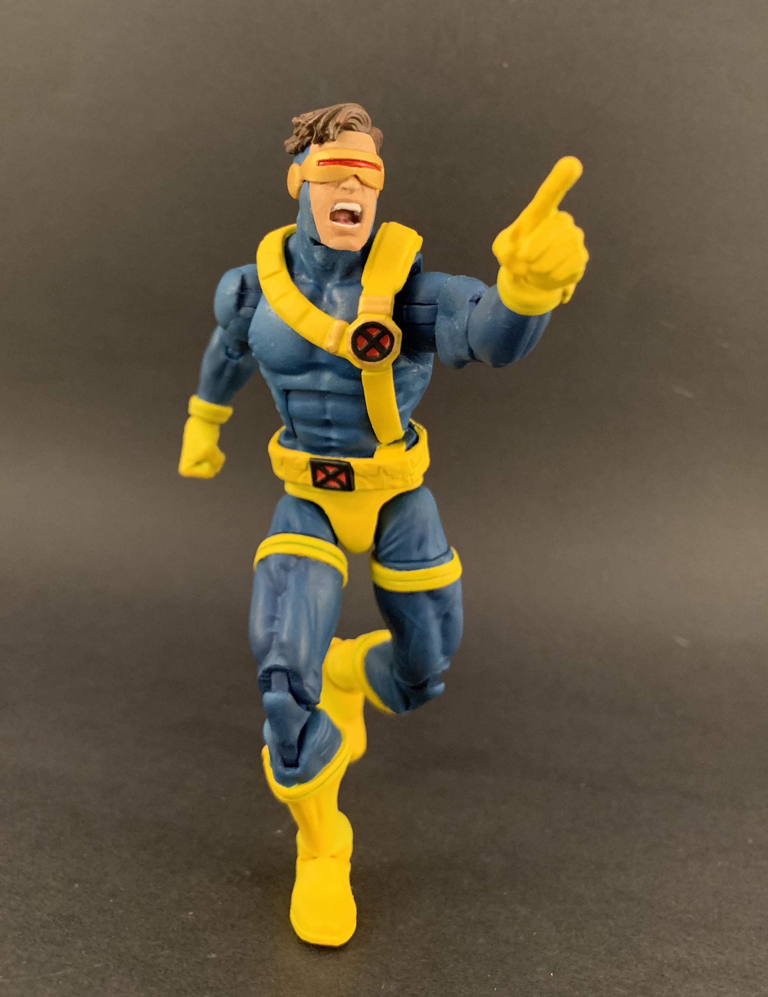 cyclops (90's ver 3) 01.JPG