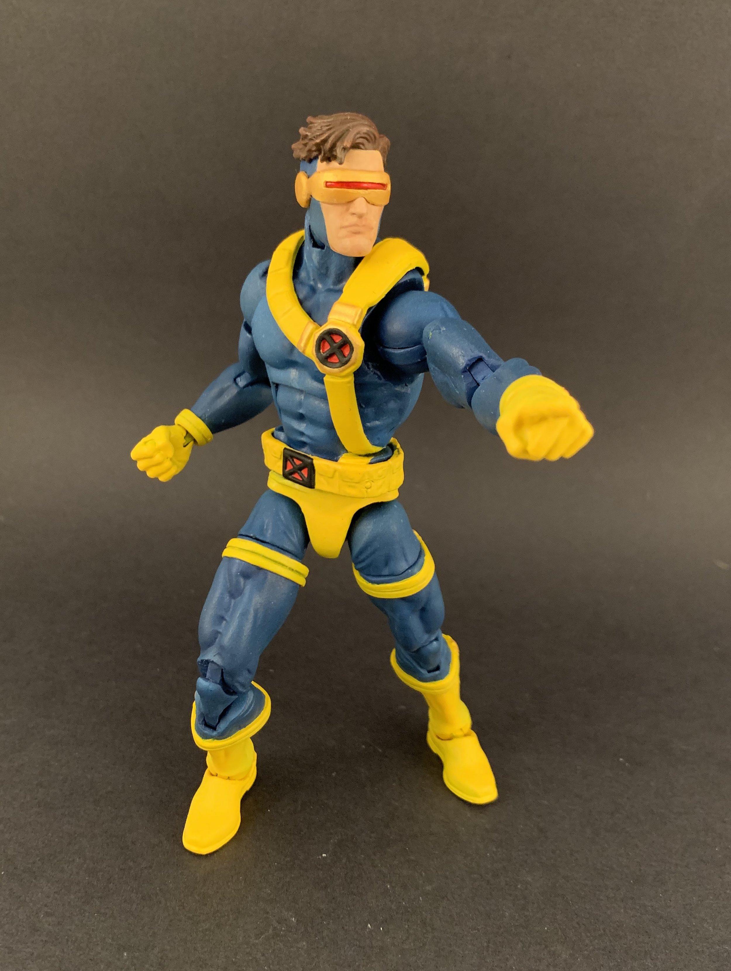 cyclops (90's ver 3) 02.JPG