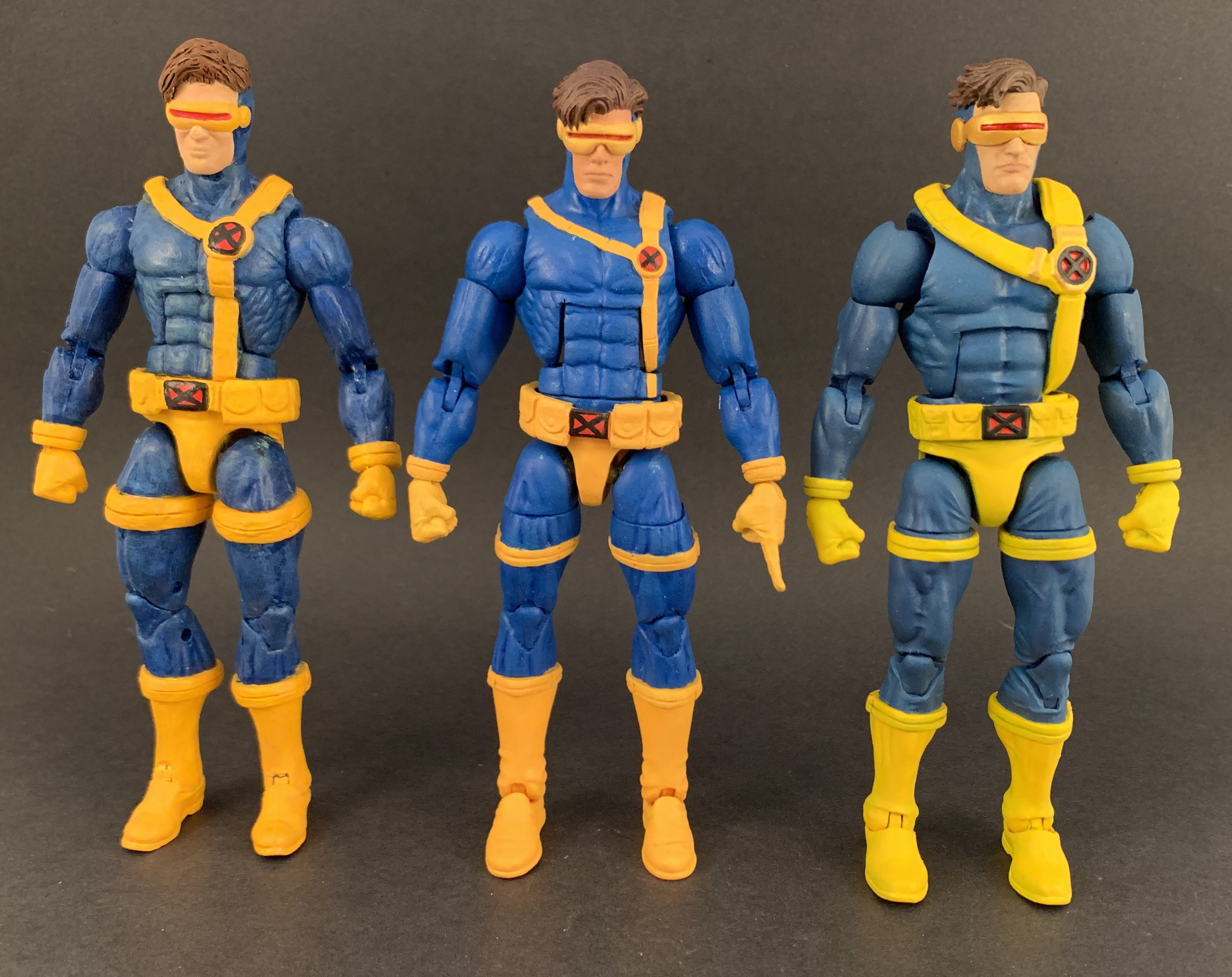 cyclops (90's ver 3) 03.jpg