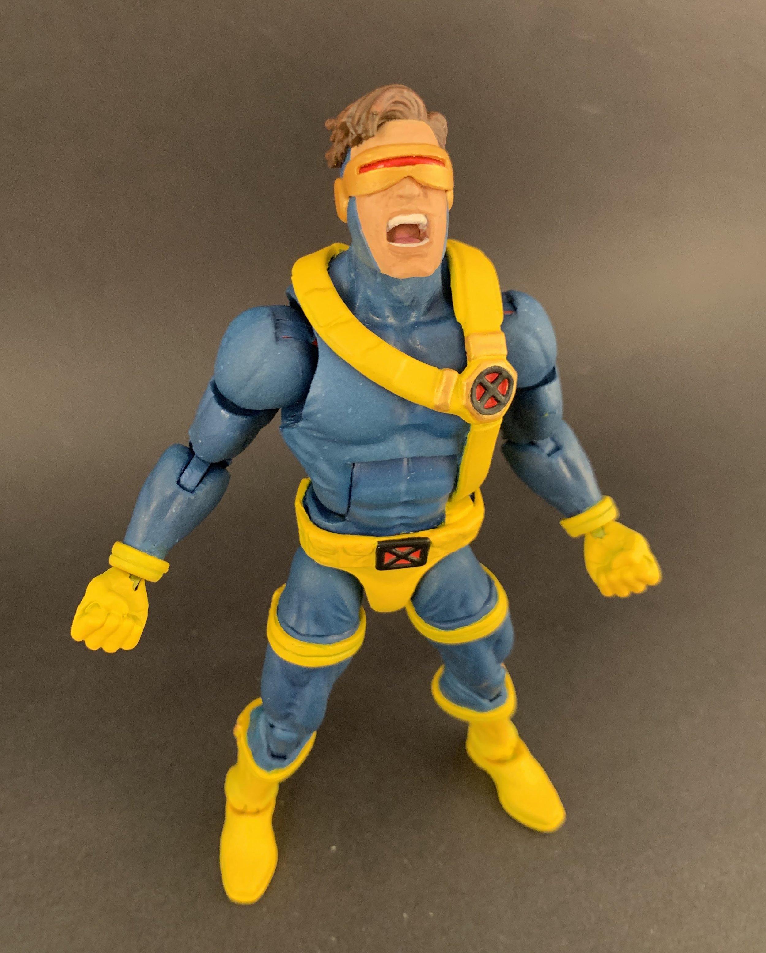 cyclops (90's ver 3) 06.jpg