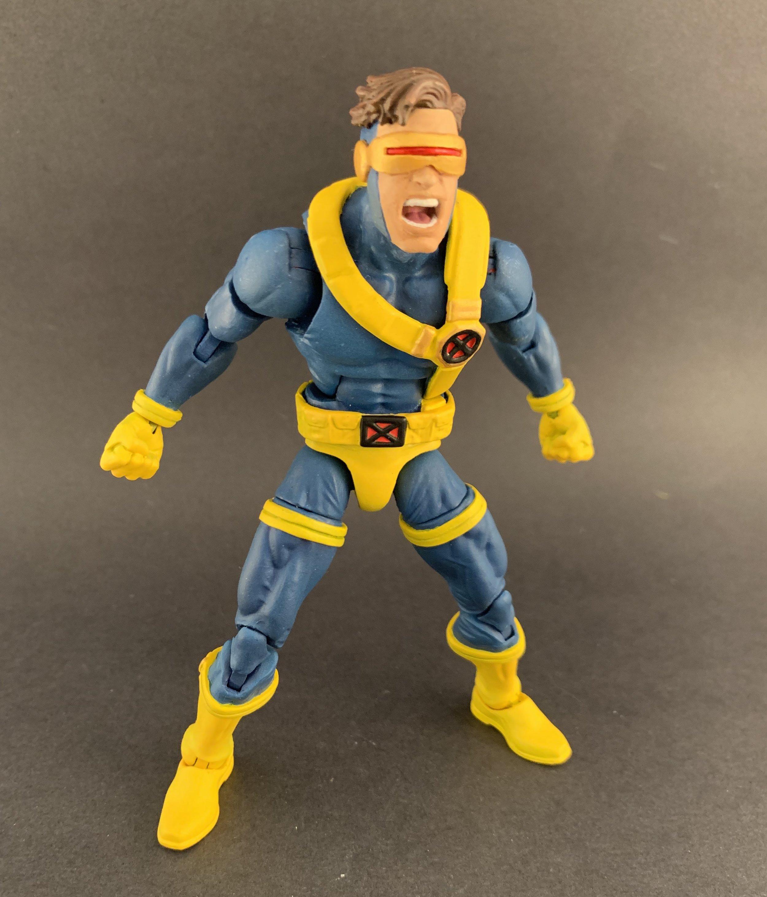 cyclops (90's ver 3) 07.jpg