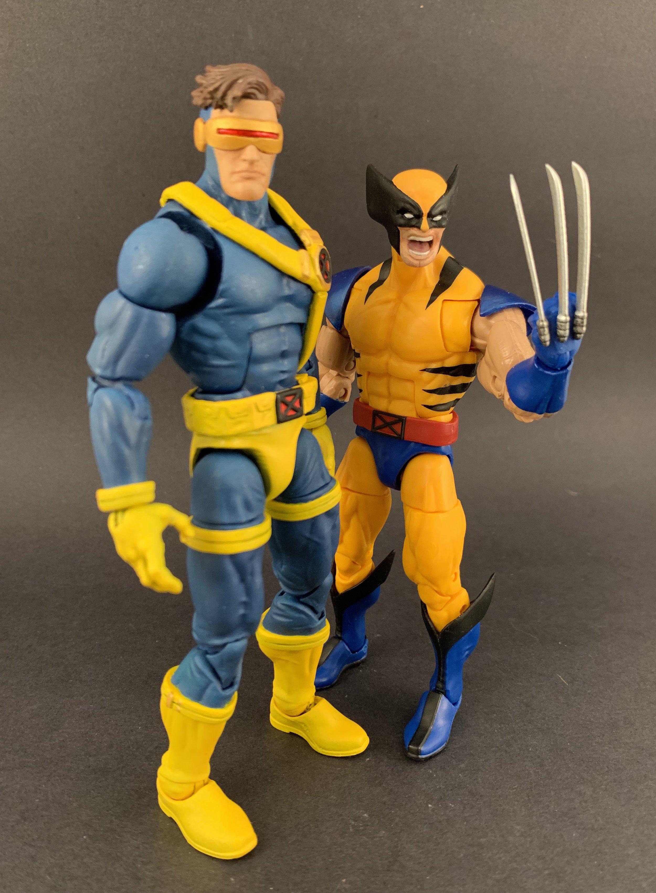 cyclops (90's ver 3) 08.JPG