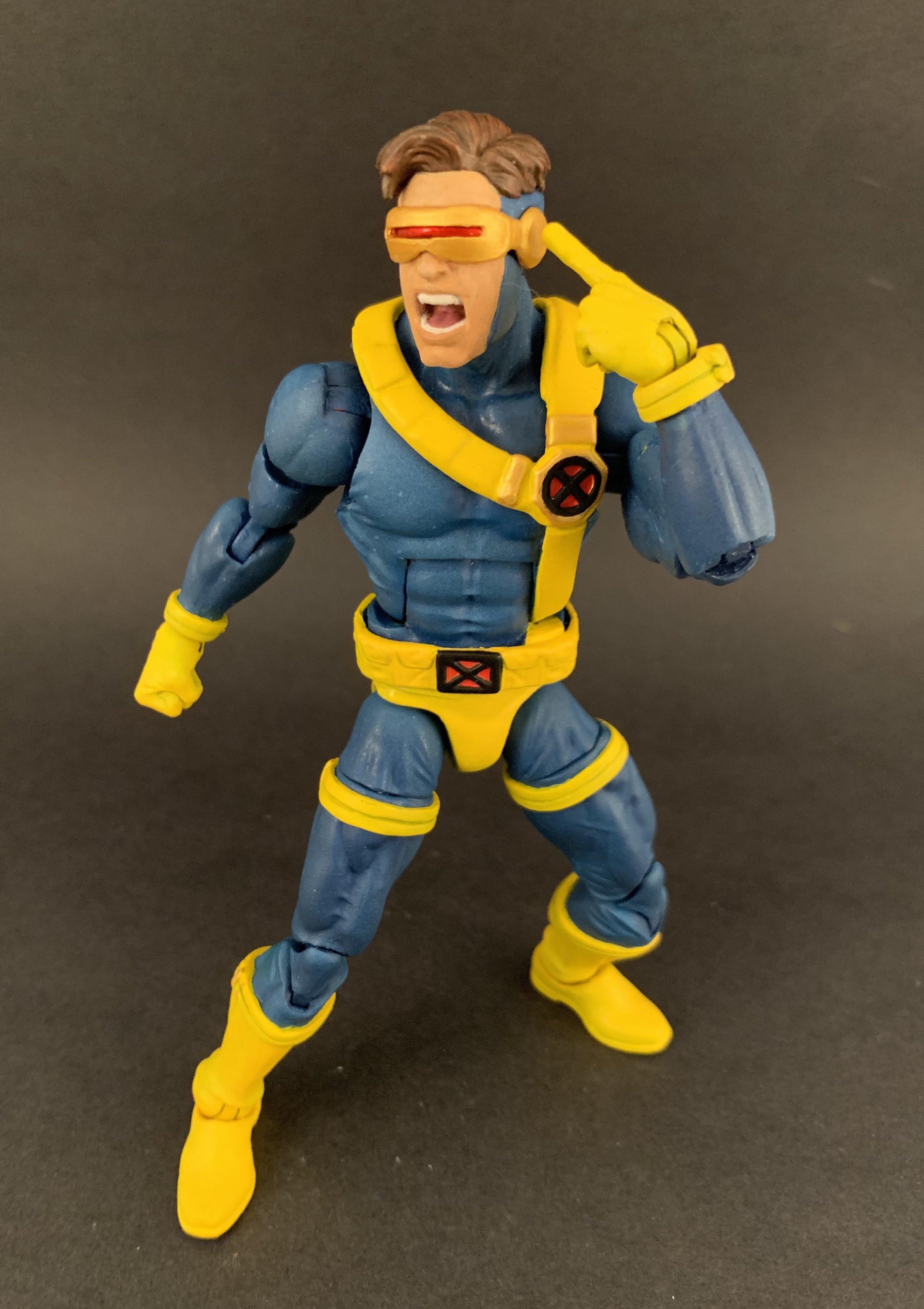 cyclops (90's ver 3) 09.JPG