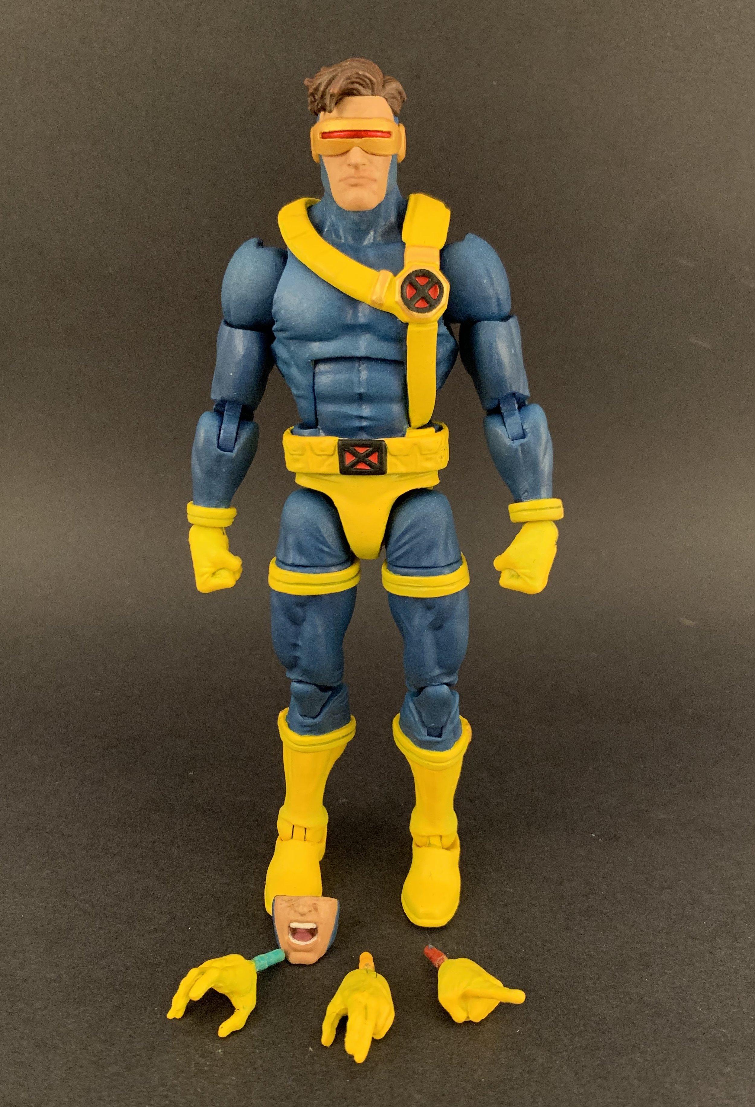 cyclops (90's ver 3) 10.JPG