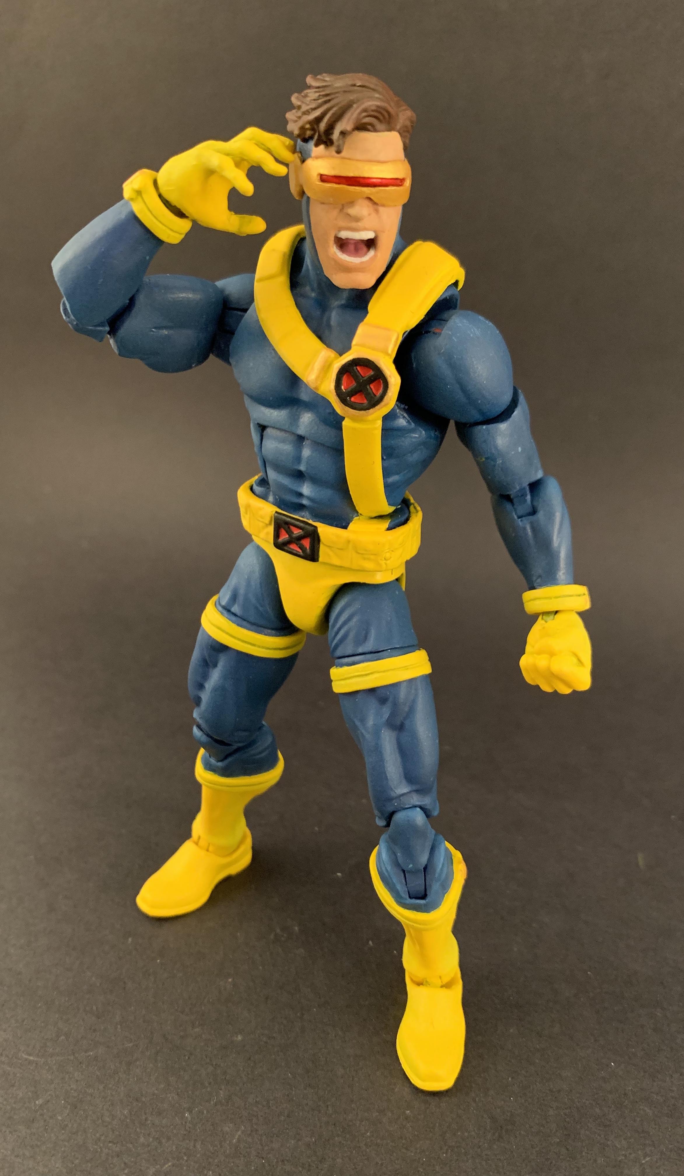 cyclops (90's ver 3) 11.jpg