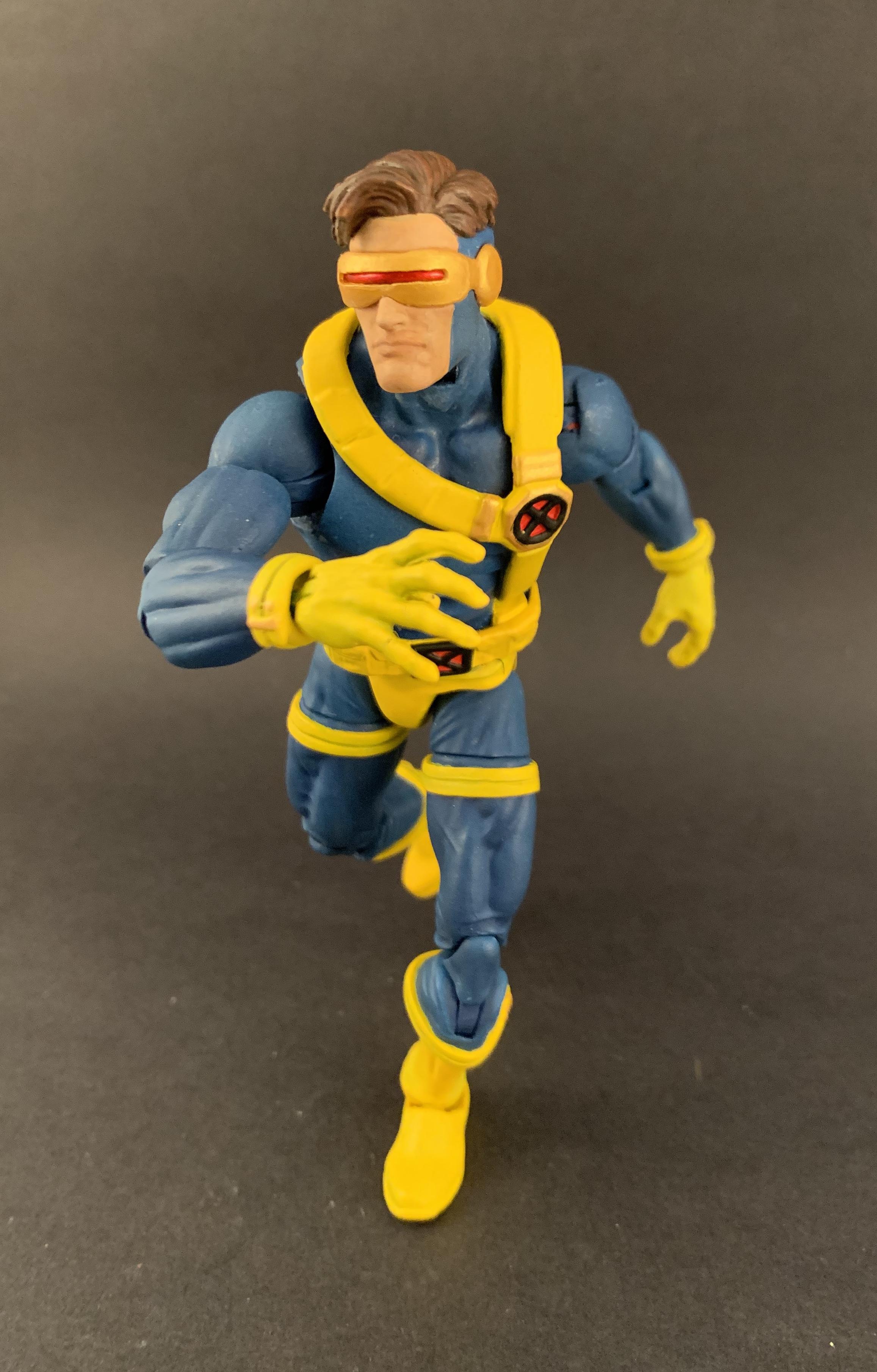 cyclops (90's ver 3) 12.jpg