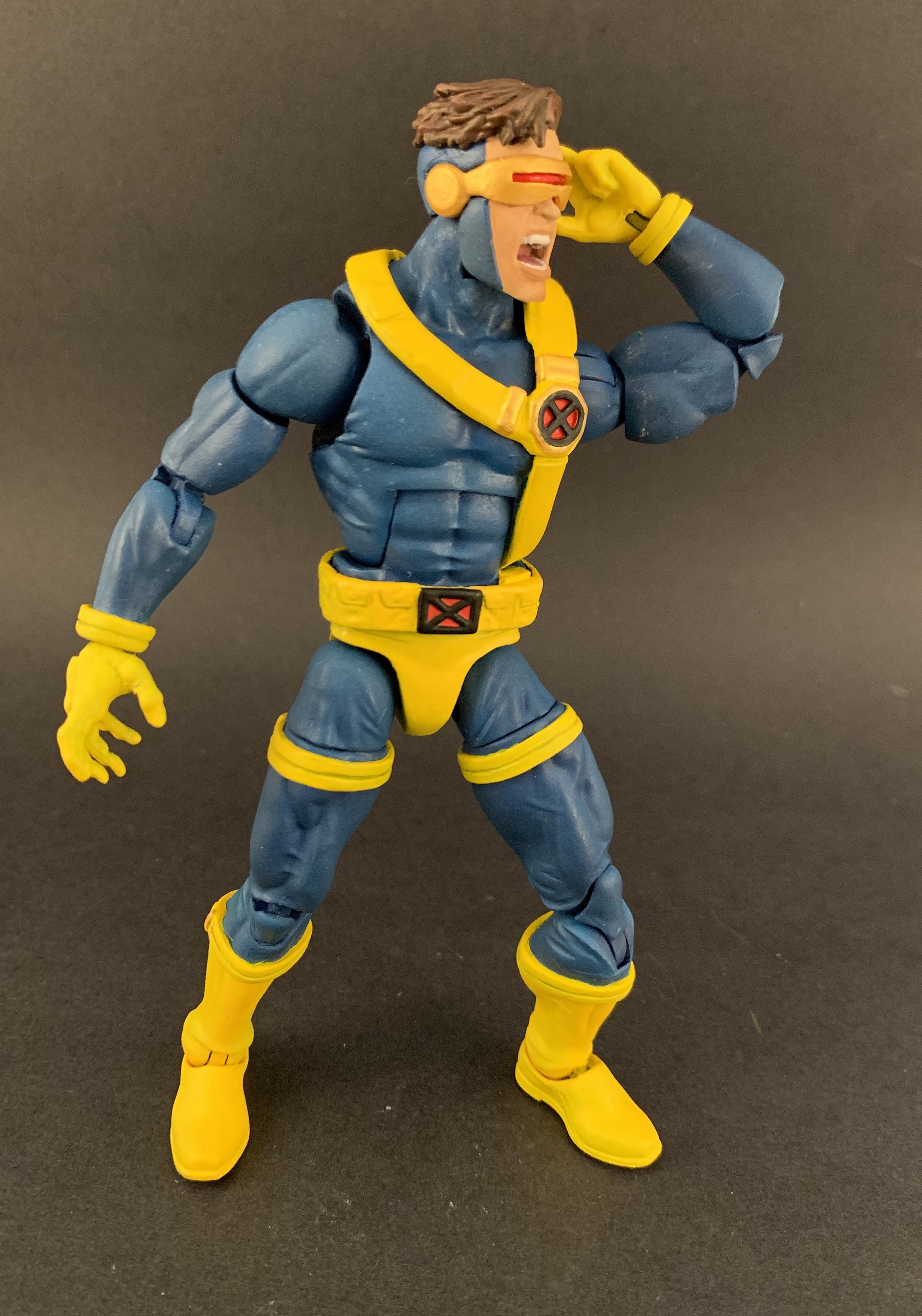 cyclops (90's ver 3) 13.jpg