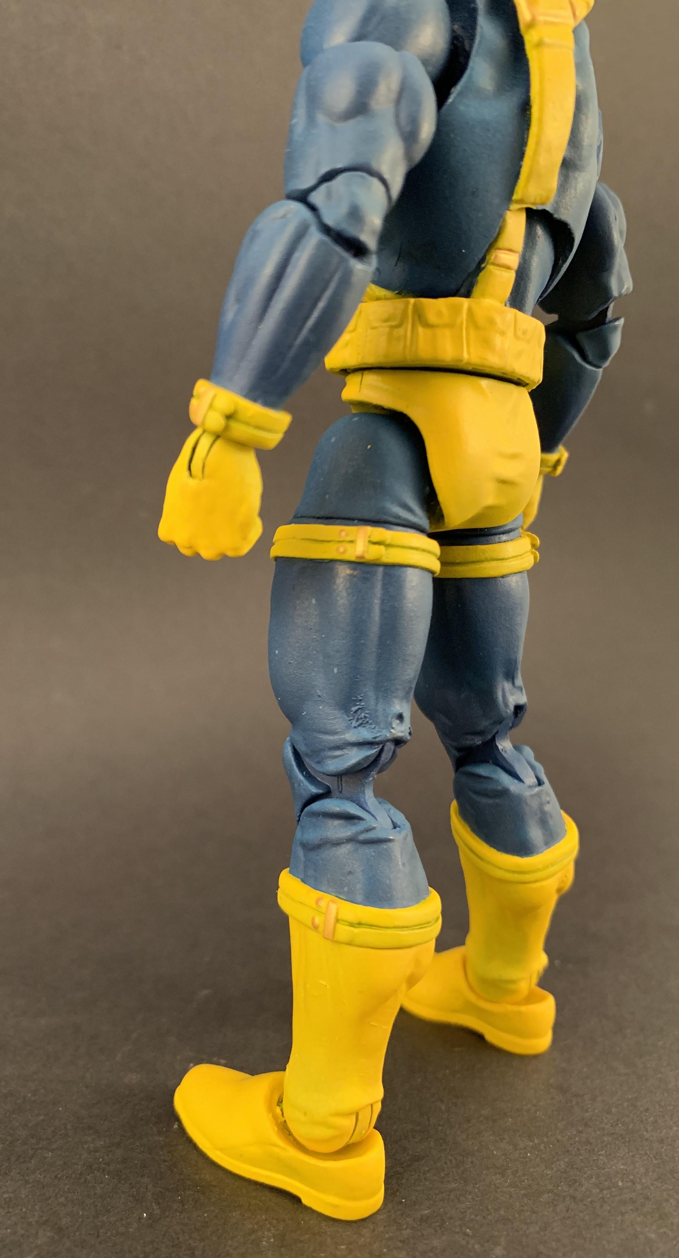 cyclops (90's ver 3) 16.jpg