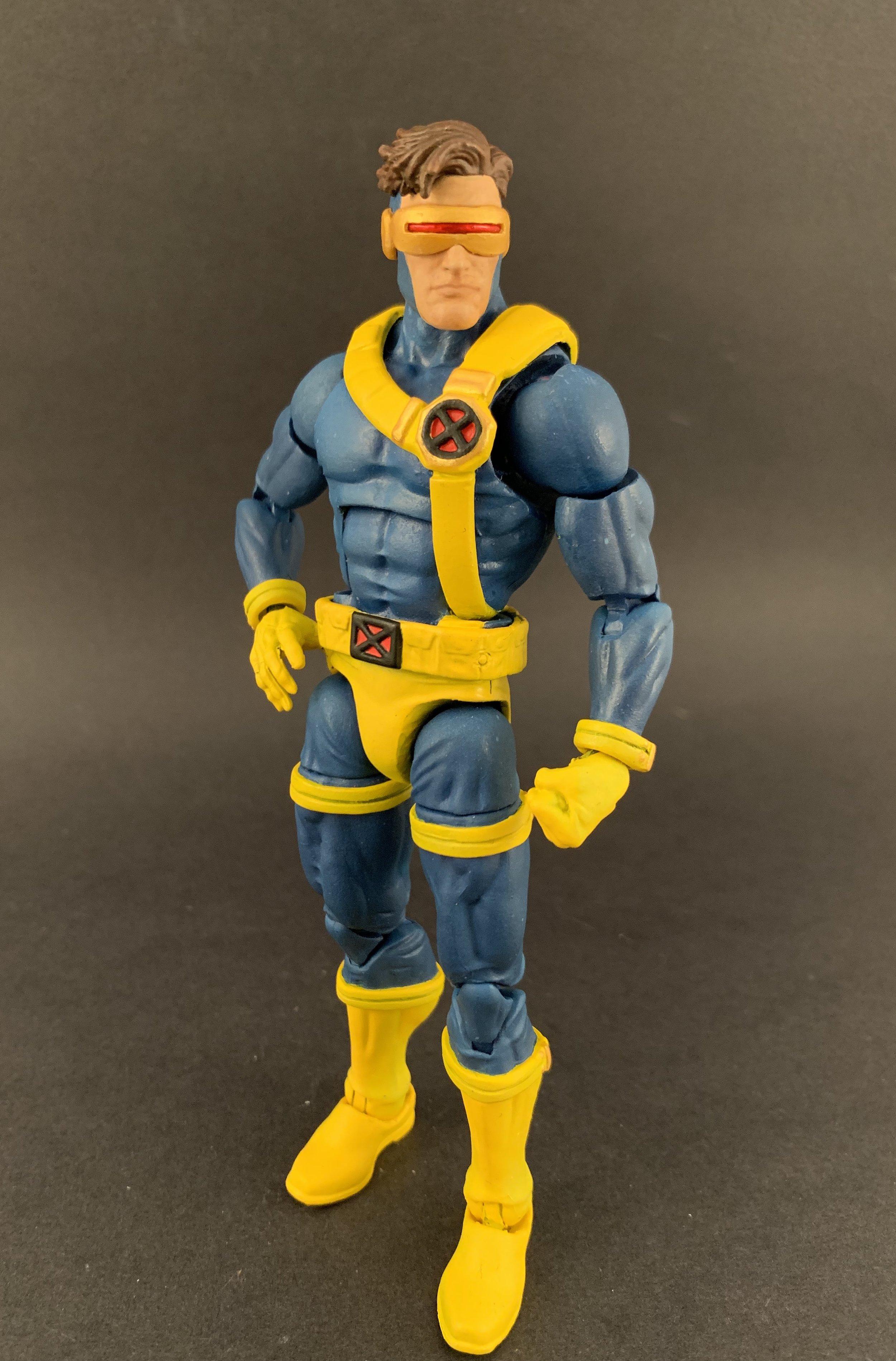 cyclops (90's ver 3) 15.jpg
