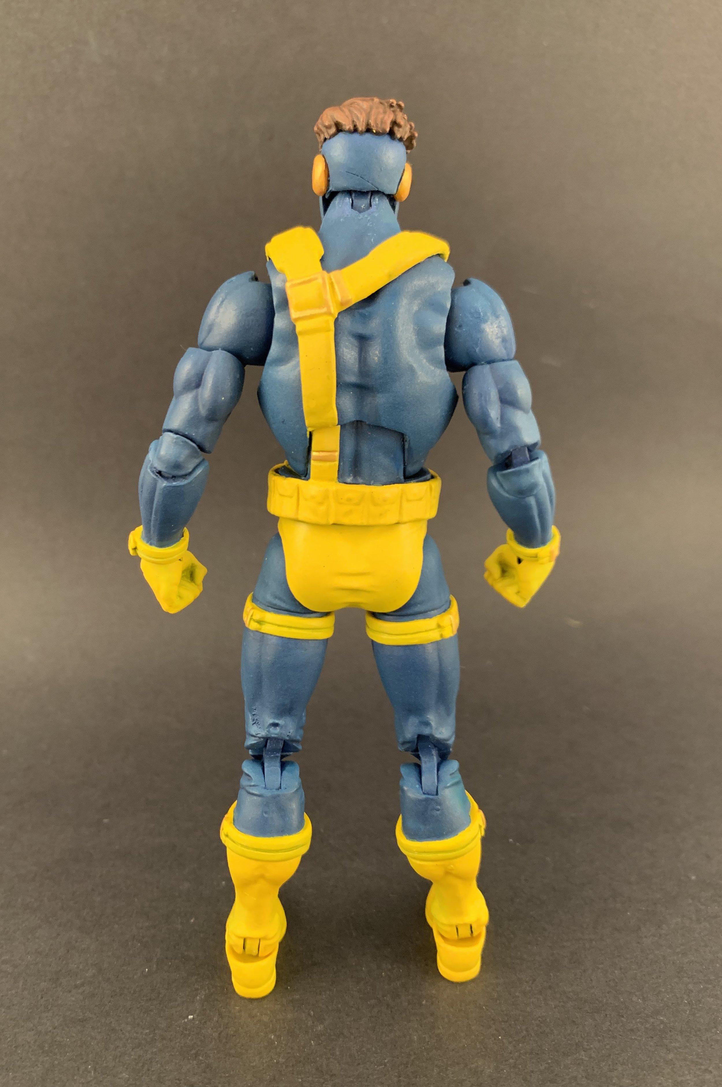 cyclops (90's ver 3) 17.jpg