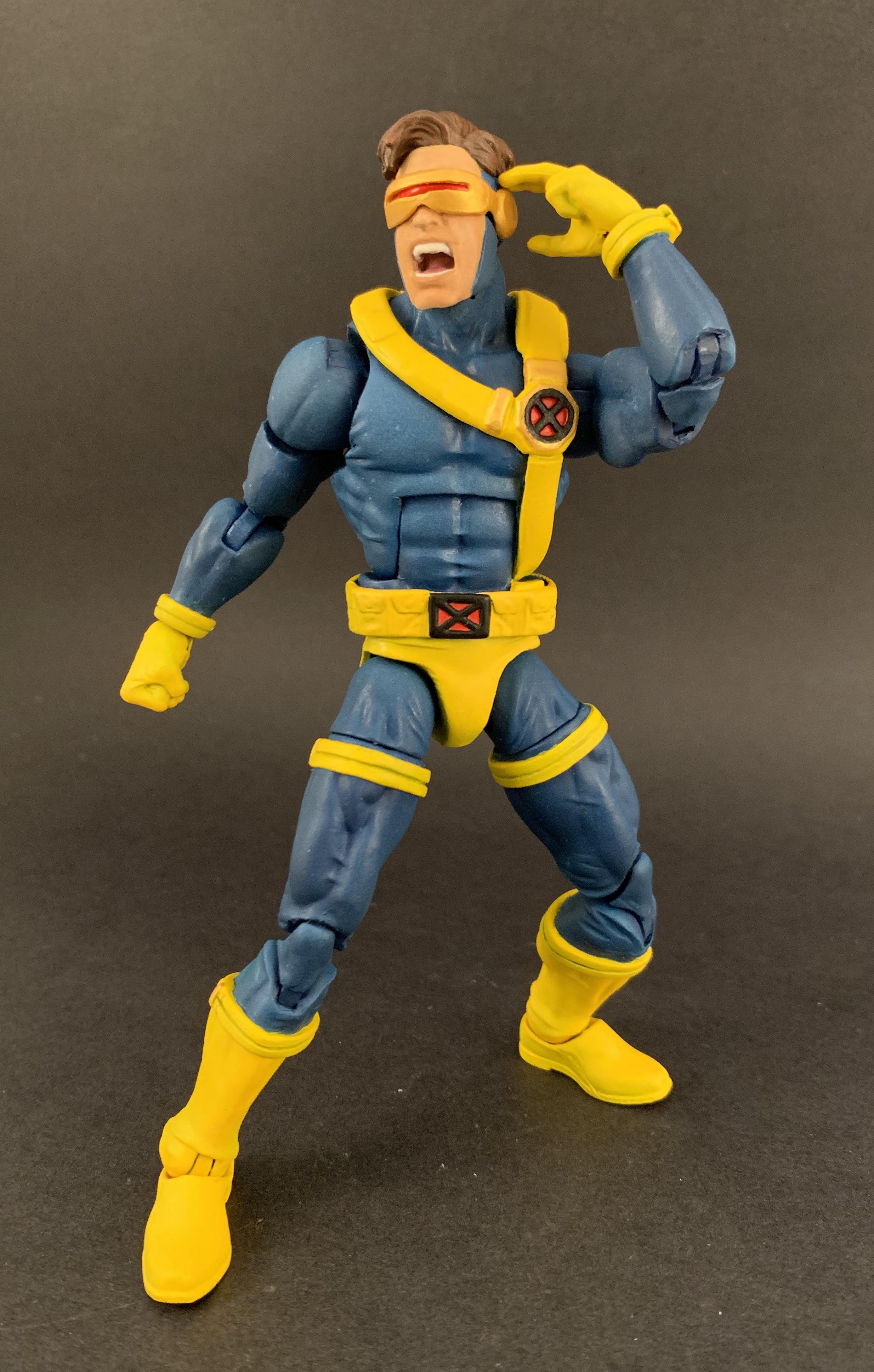 cyclops (90's ver 3) 19.JPG