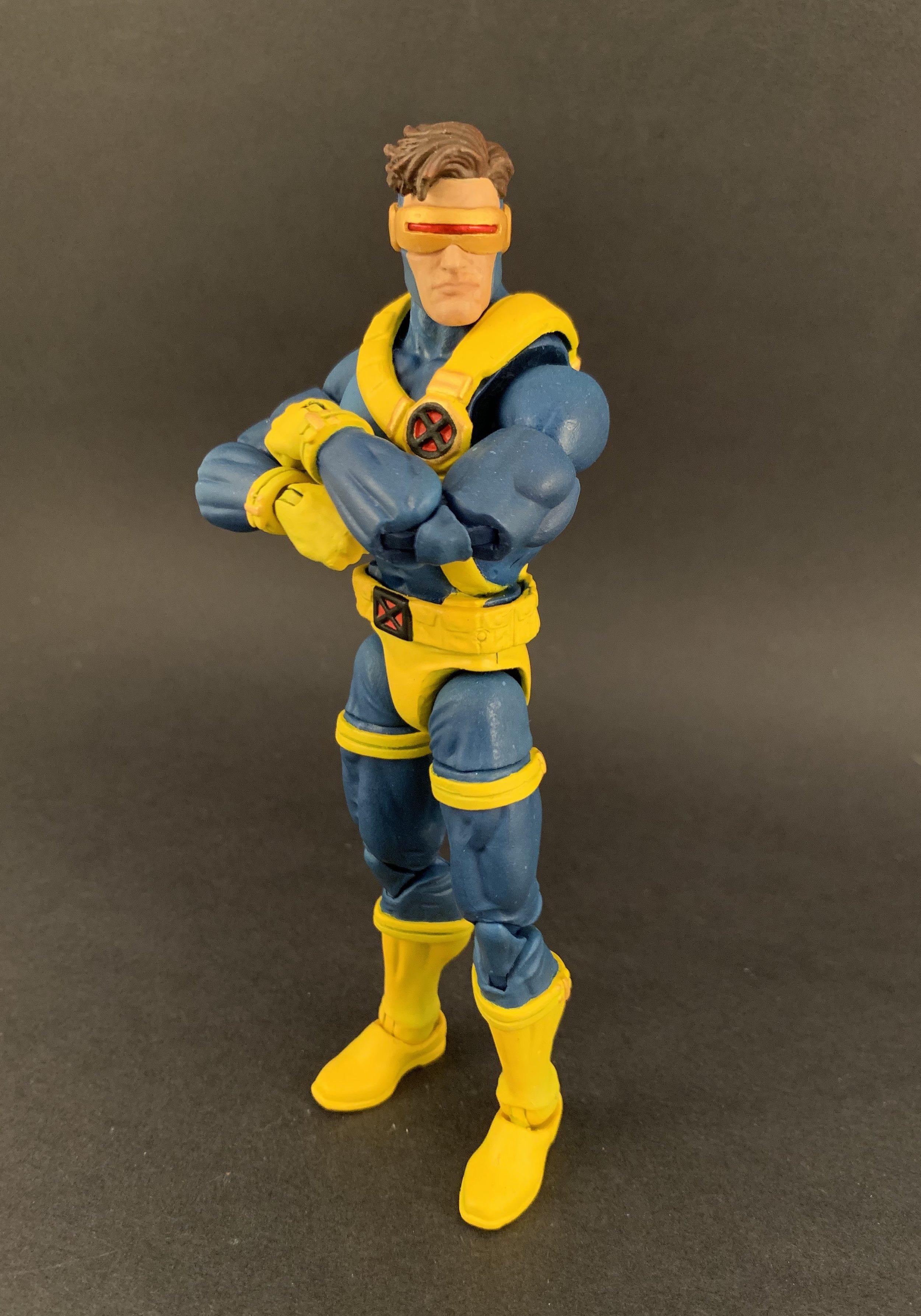 cyclops (90's ver 3) 20.JPG