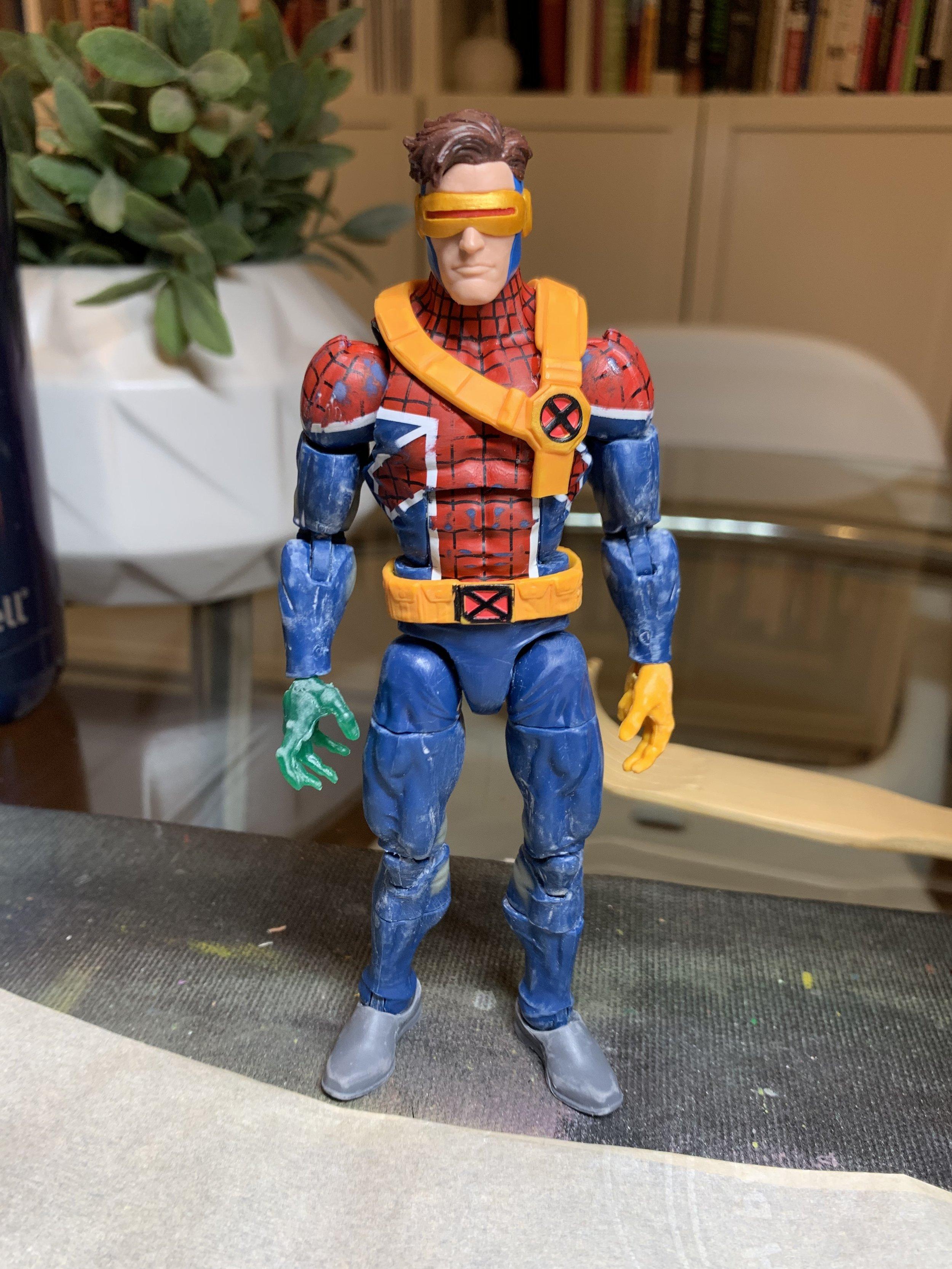 cyclops (90's ver 3) wip 01.jpg