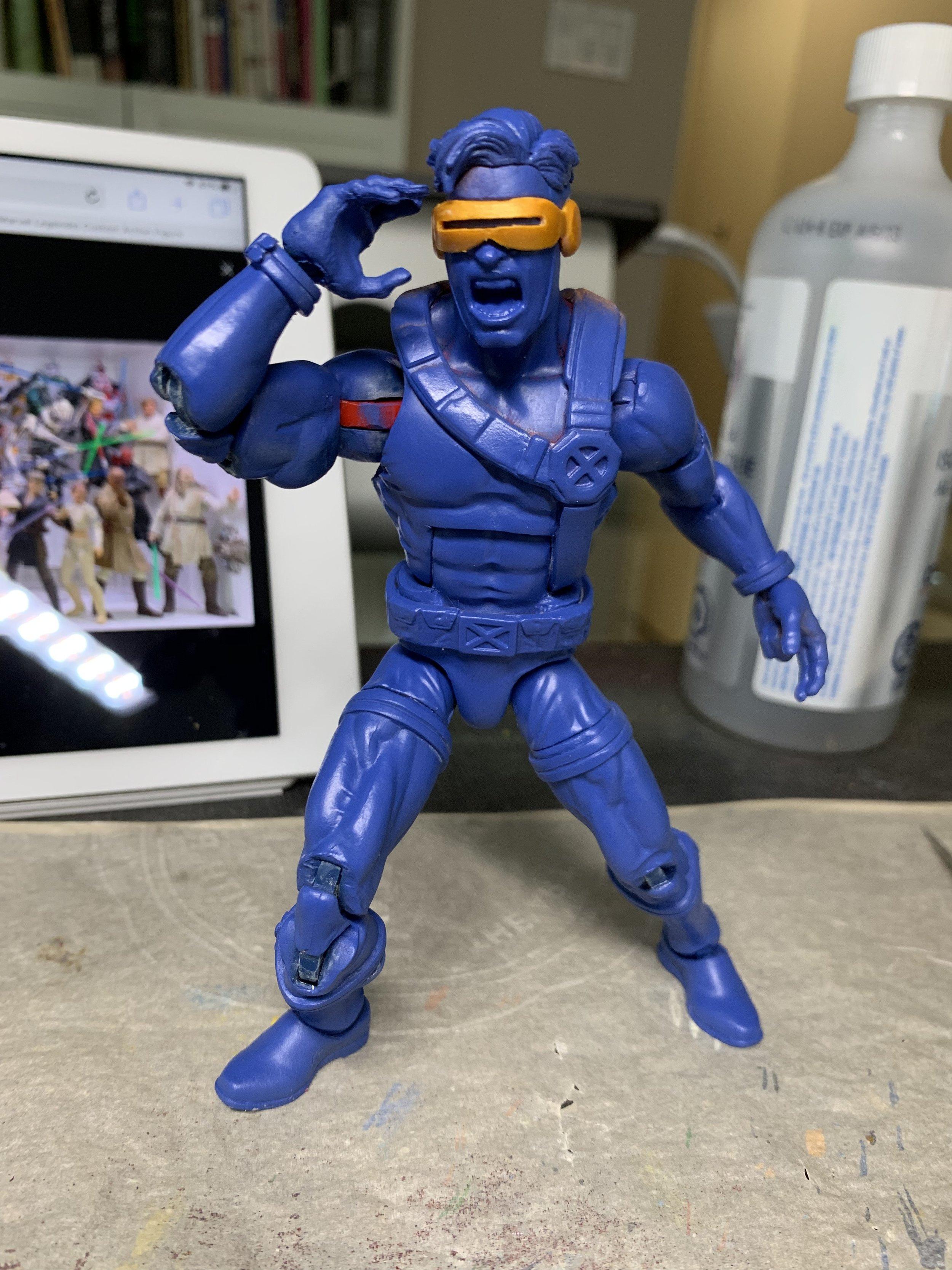 cyclops (90's ver 3) wip 03.jpg