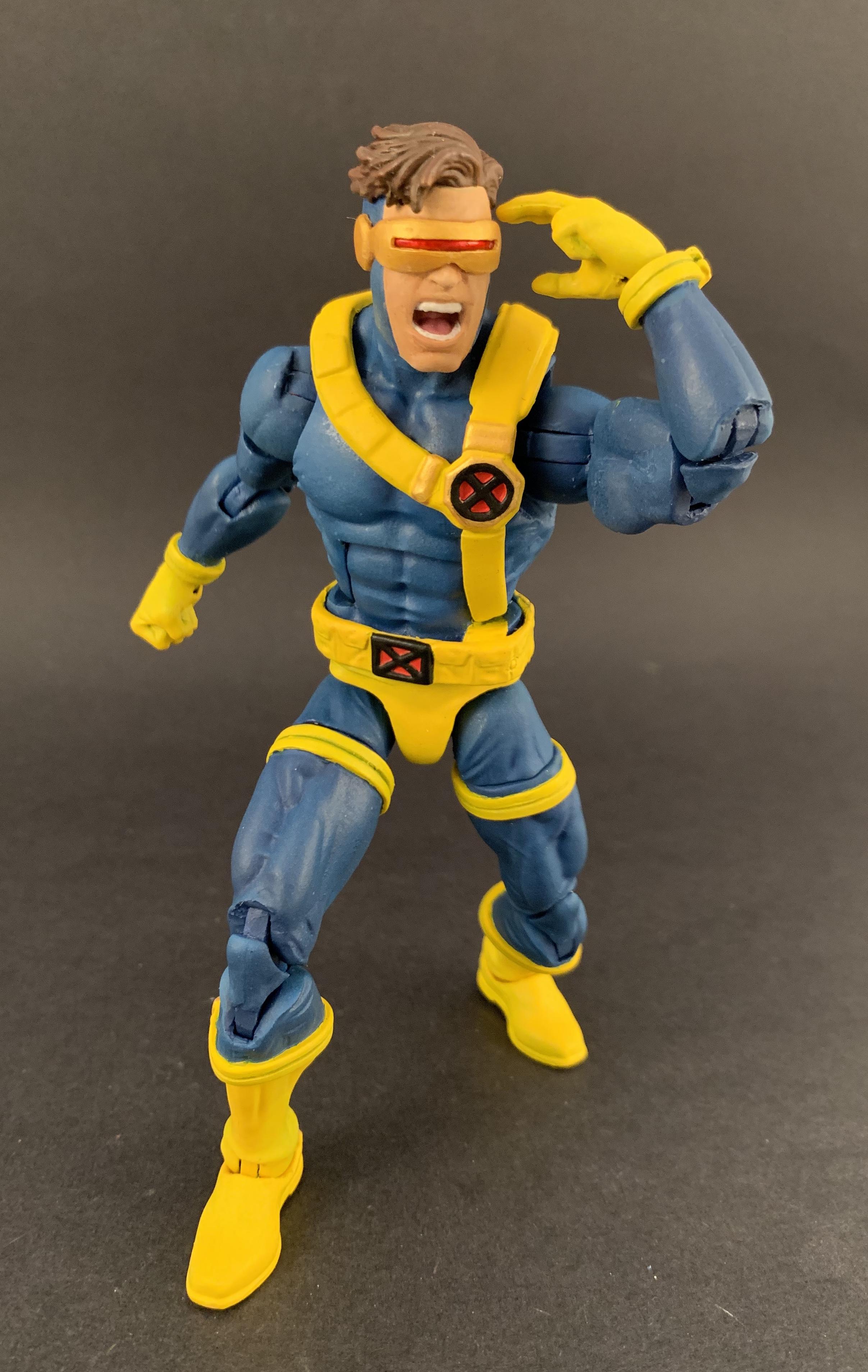 cyclops (90's ver 3) 05.jpg