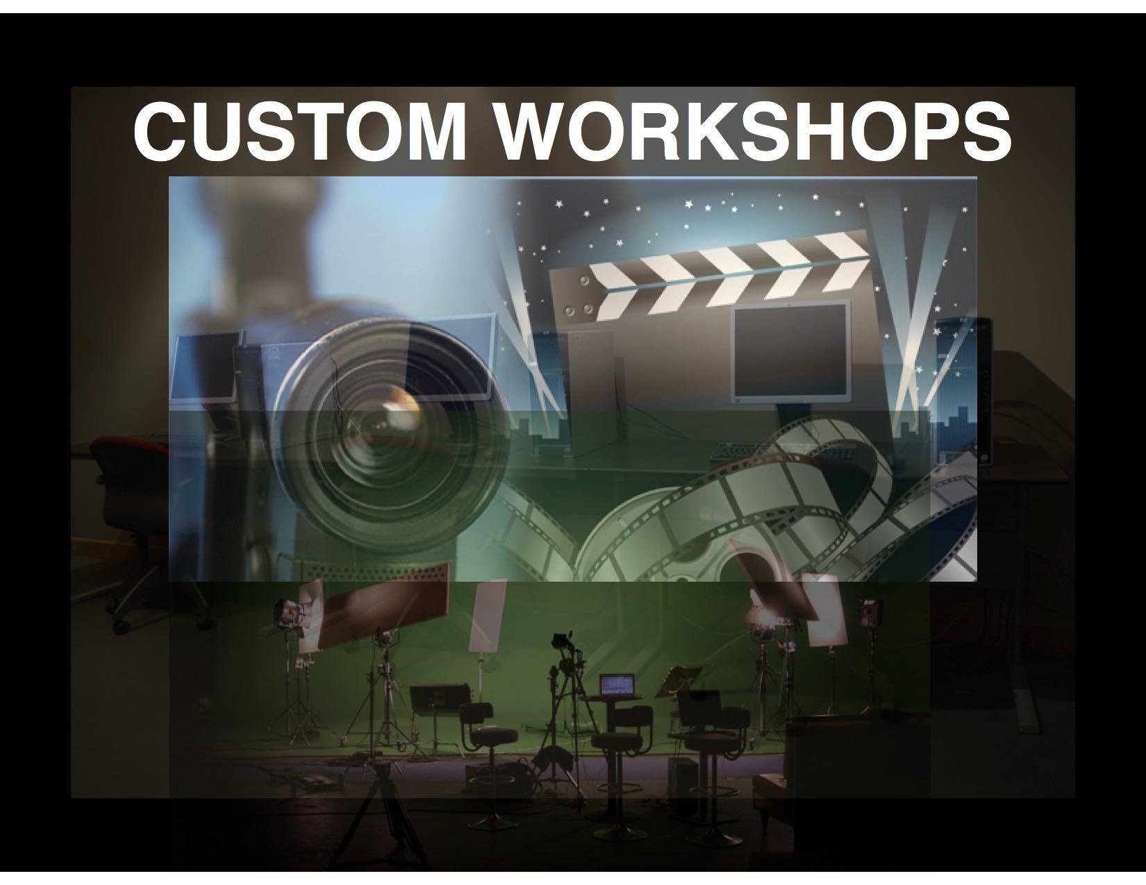 CustomWorkshops-Thumbnails.jpg
