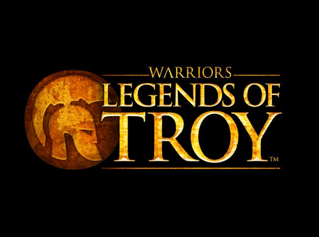 warriors-legends-of-troy-playstation-3-ps3-006.jpg