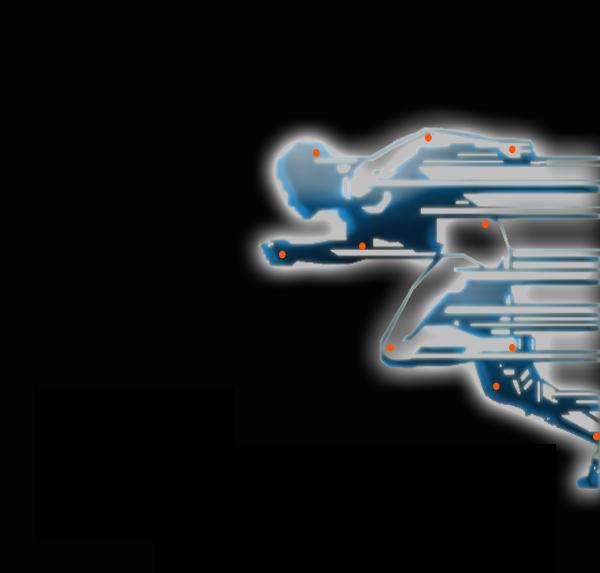 FMS_Logo_Pic.jpg