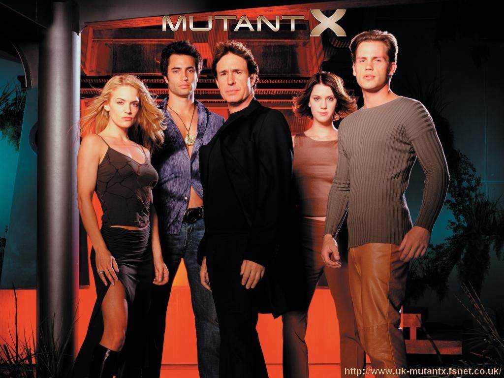 MutantX.jpg