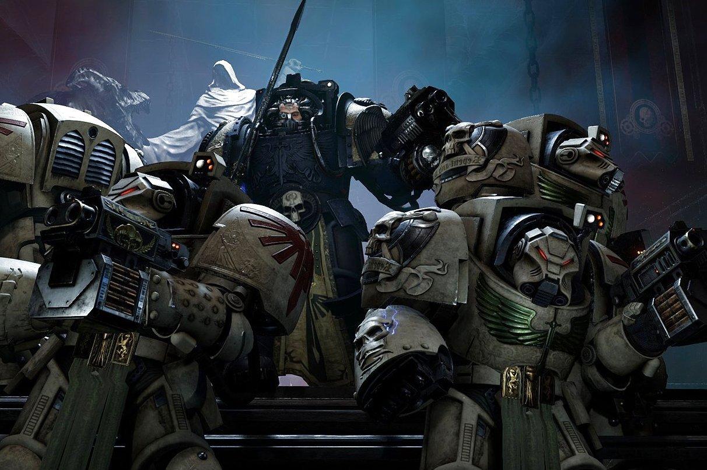 Warhammer-40K.jpg