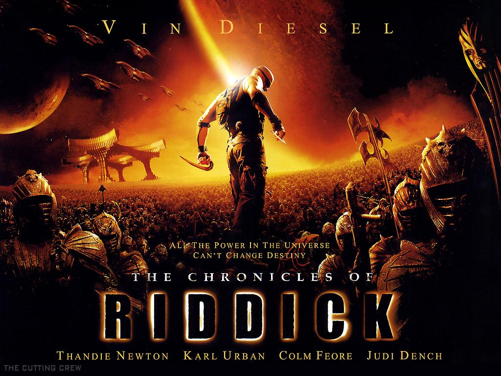 the-chronicles-of-riddick.jpg
