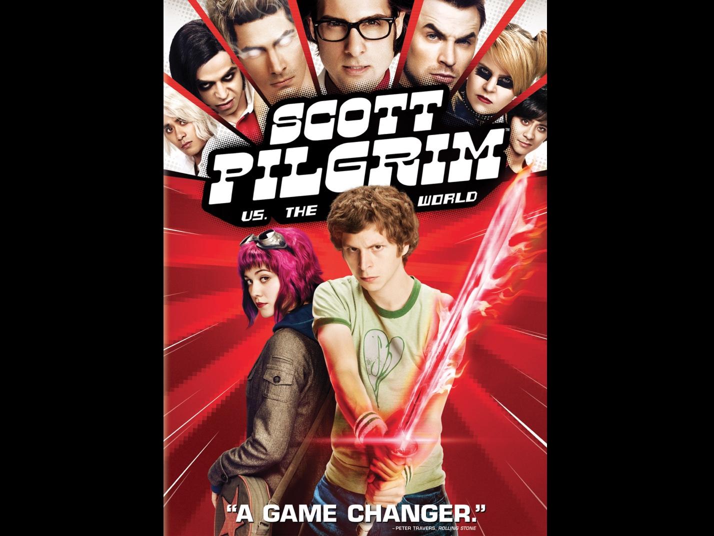 ScottPilgrimVsTheWorld_Cover_Pic.jpg