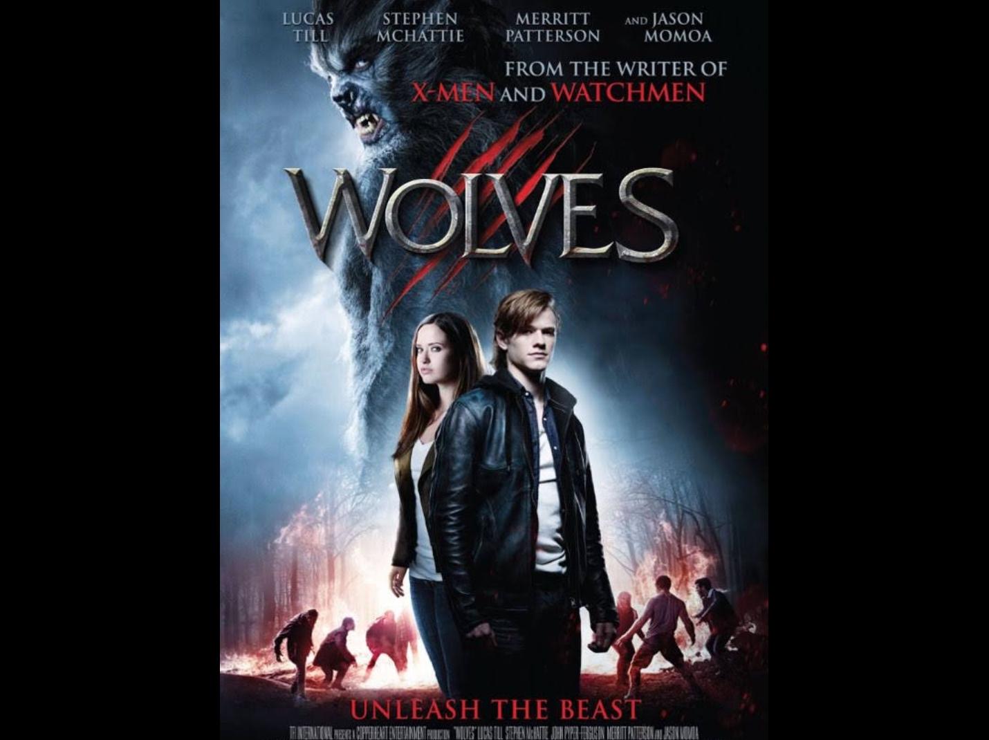 Wolves_Cover_Pic.jpg