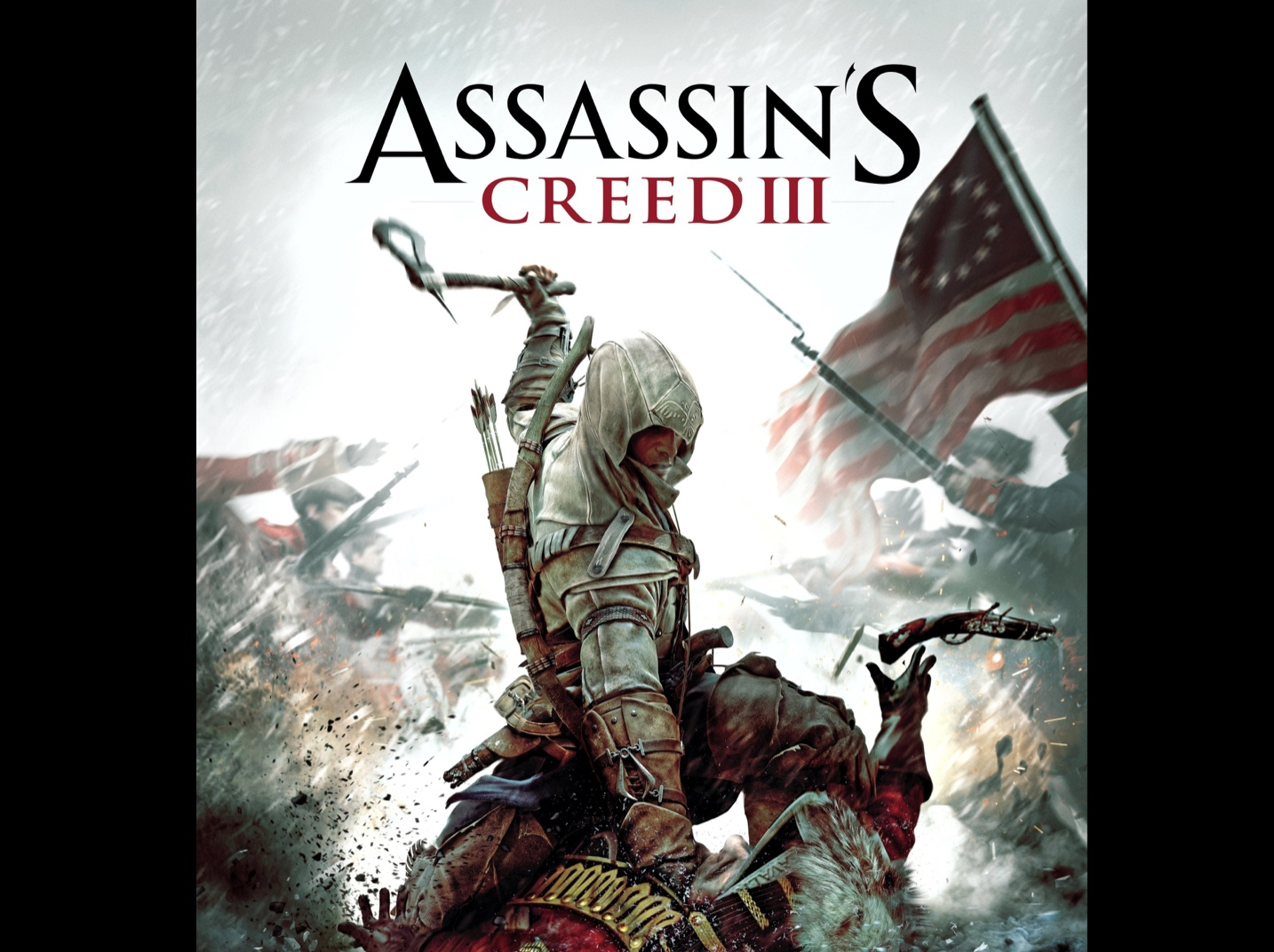 AssassinsCreed-III_Cover_Pic.jpg
