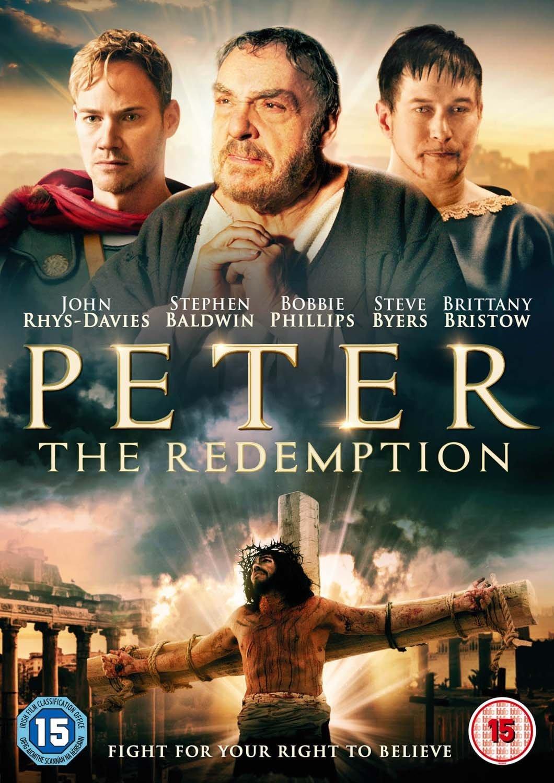 PeterTheApostle.jpg