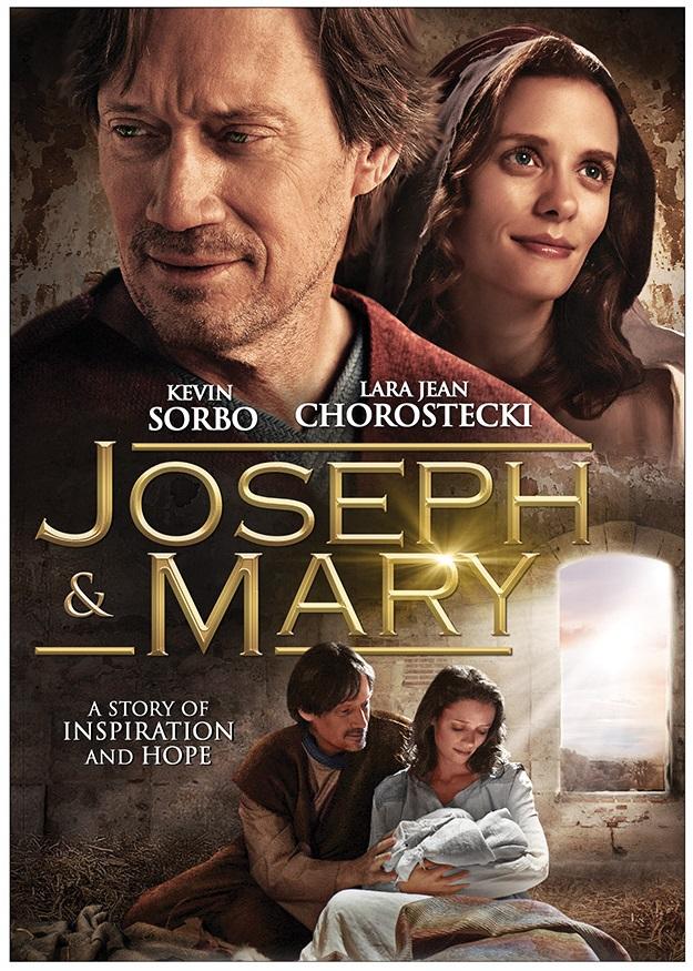 joseph-and-mary-movie-poster.jpg