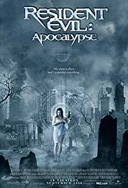 ResidentEvil-Apocalypse.jpg