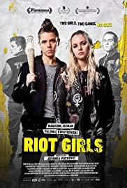 RIOT-GIRLS.jpg