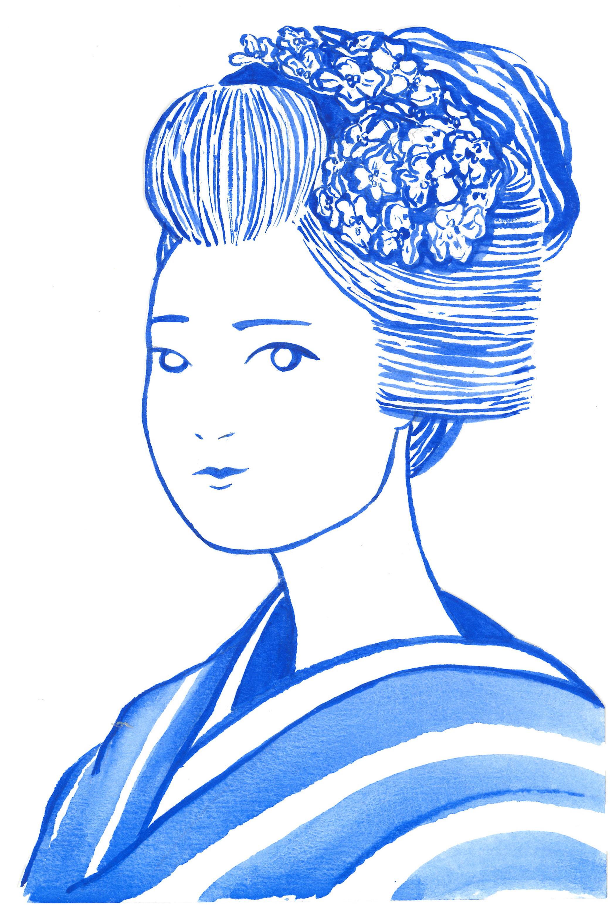 dark-blue-maiko.jpg