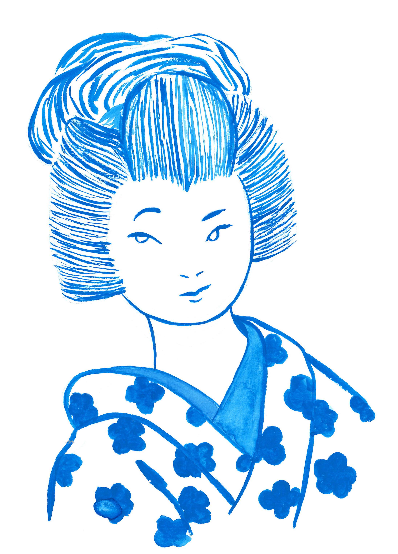 light-blue-maiko.png