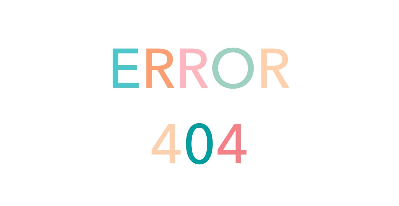 cusotm-404.png