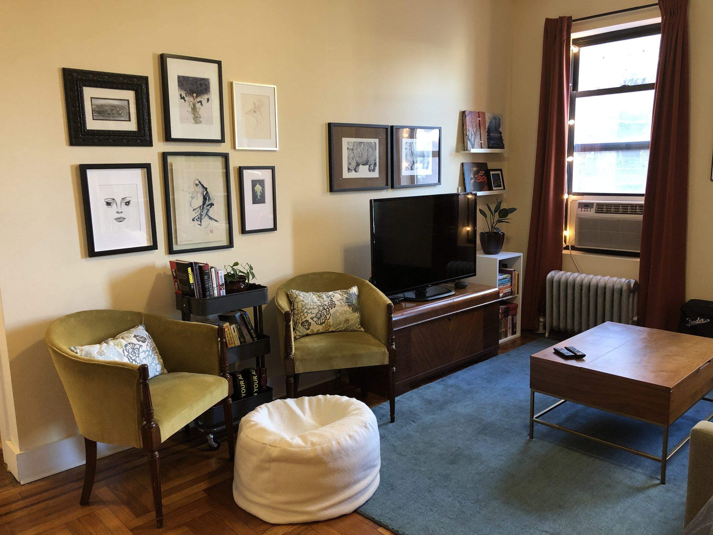 living-room-after-1.jpg