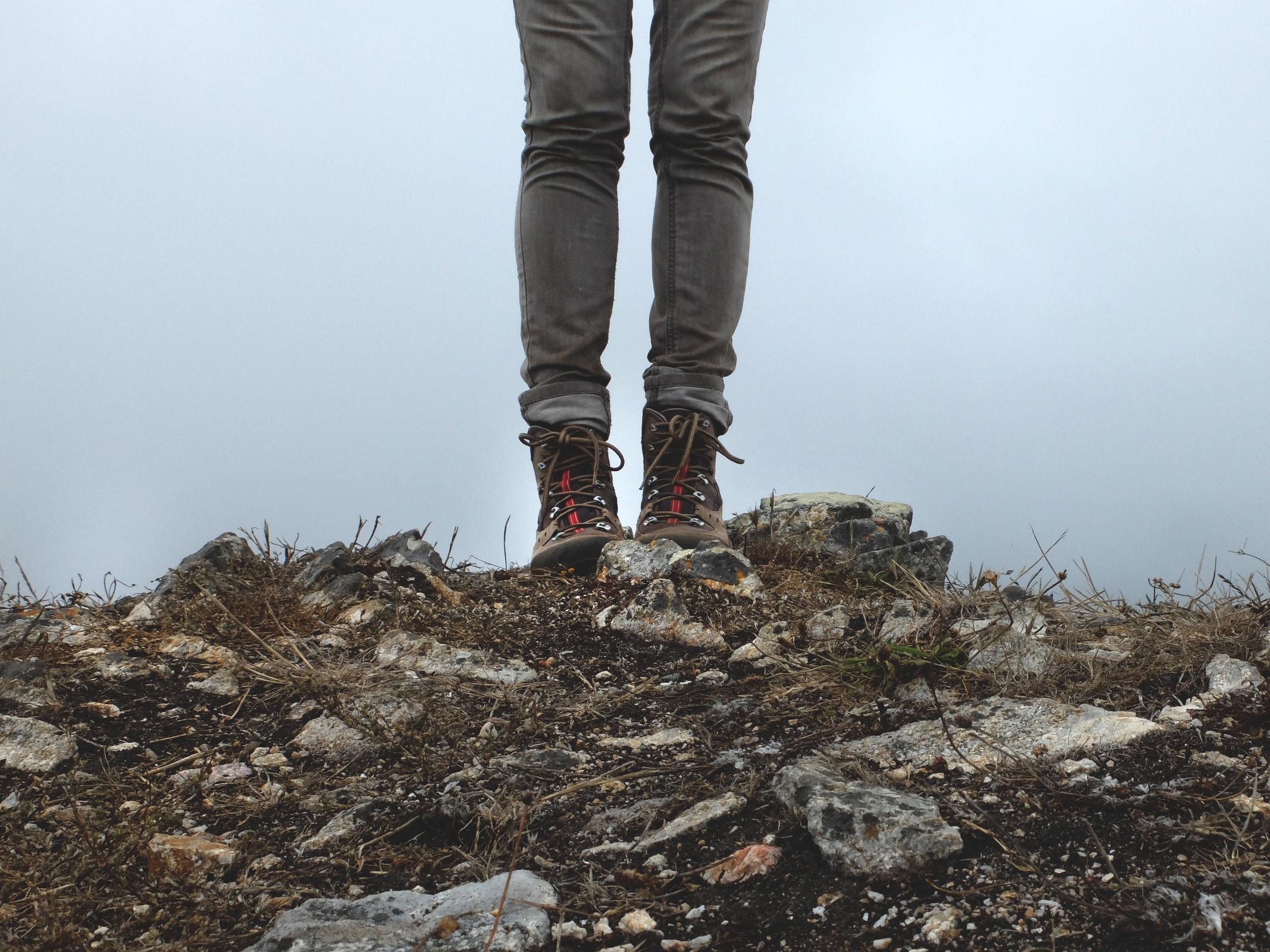 SKINNY LEGS.jpg