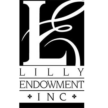 lilly-endowment-980x360.jpg