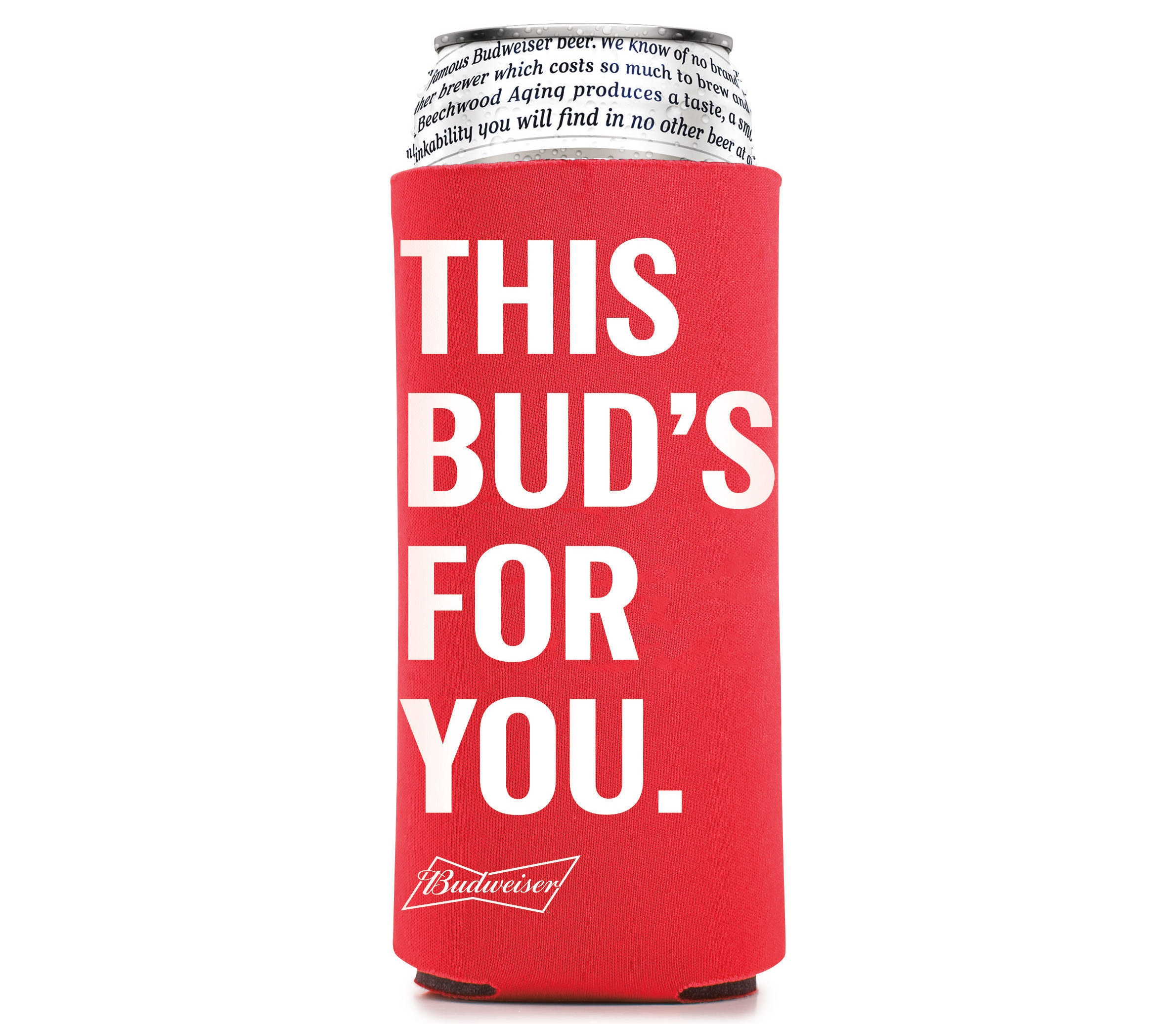Bud-This-Buds-For-You-Coolie-237333.jpg