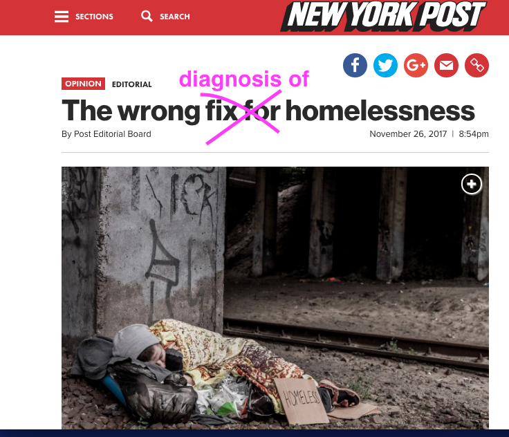 nypost_gets_homelessness_wrong